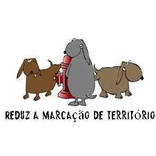 Centro Veterinario de Sintra_marcação territorio.jpg