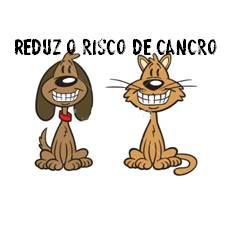 Centro Veterinario de Sintra_risco de cancro.jpg