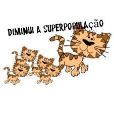 Centro Veterinario de Sintra_superpopulação.jpg