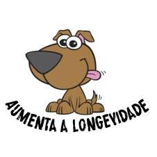 Centro Veterinario de Sintra_aumento longevidade.jpg
