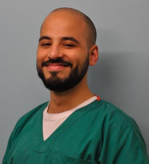veterinariosintra_Diogo Machado.jpg