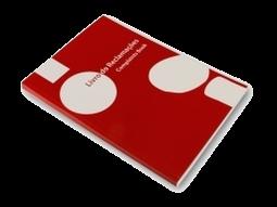 Livro de Reclamações_imagem.png