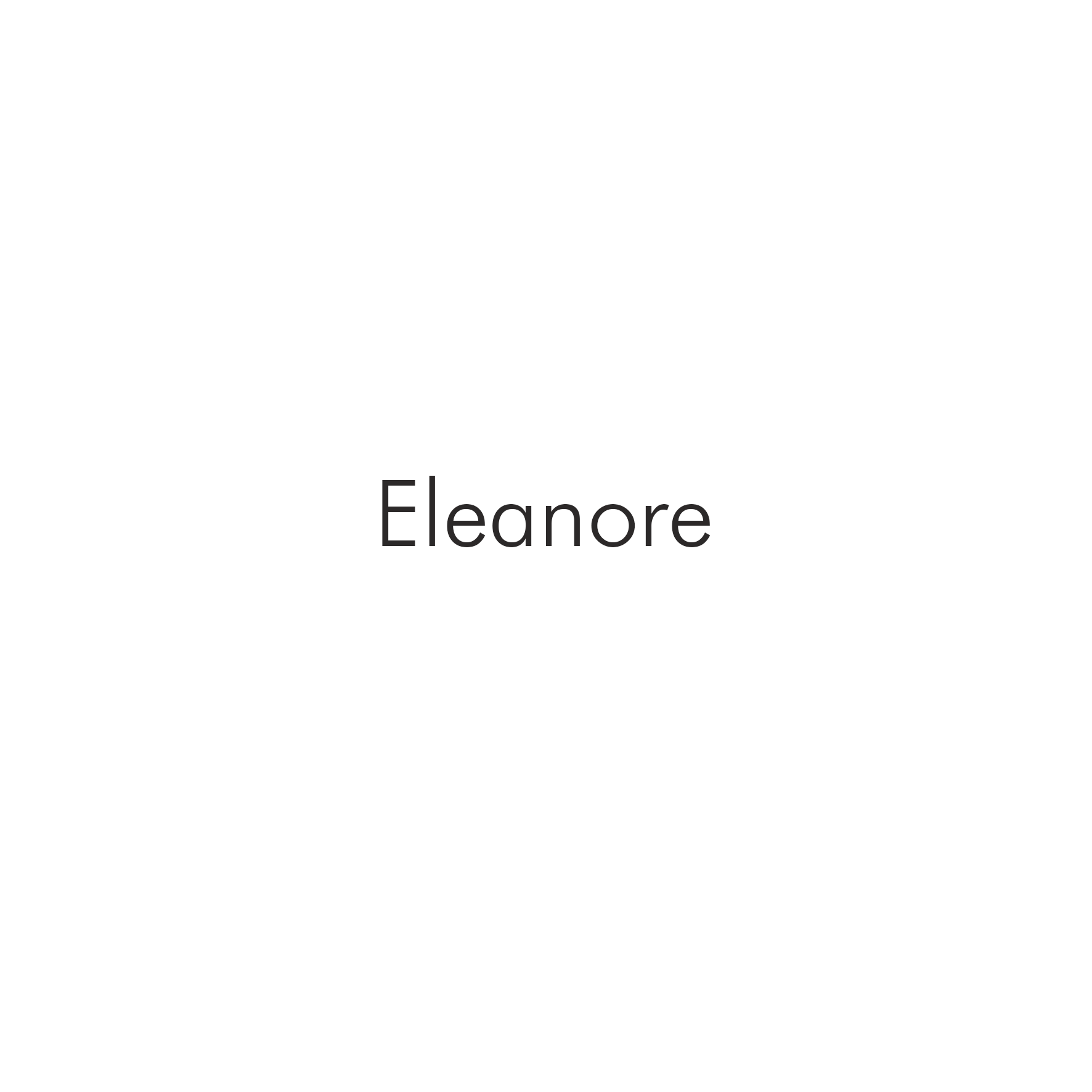 Eleanore.png