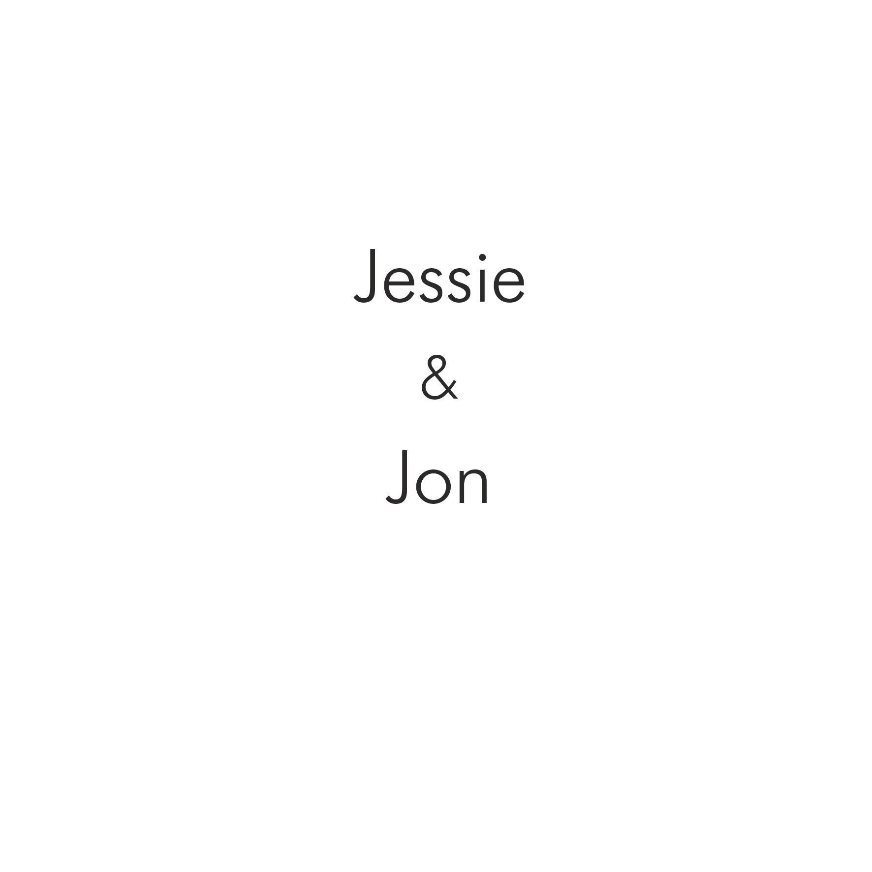 Jessie & Jon.png