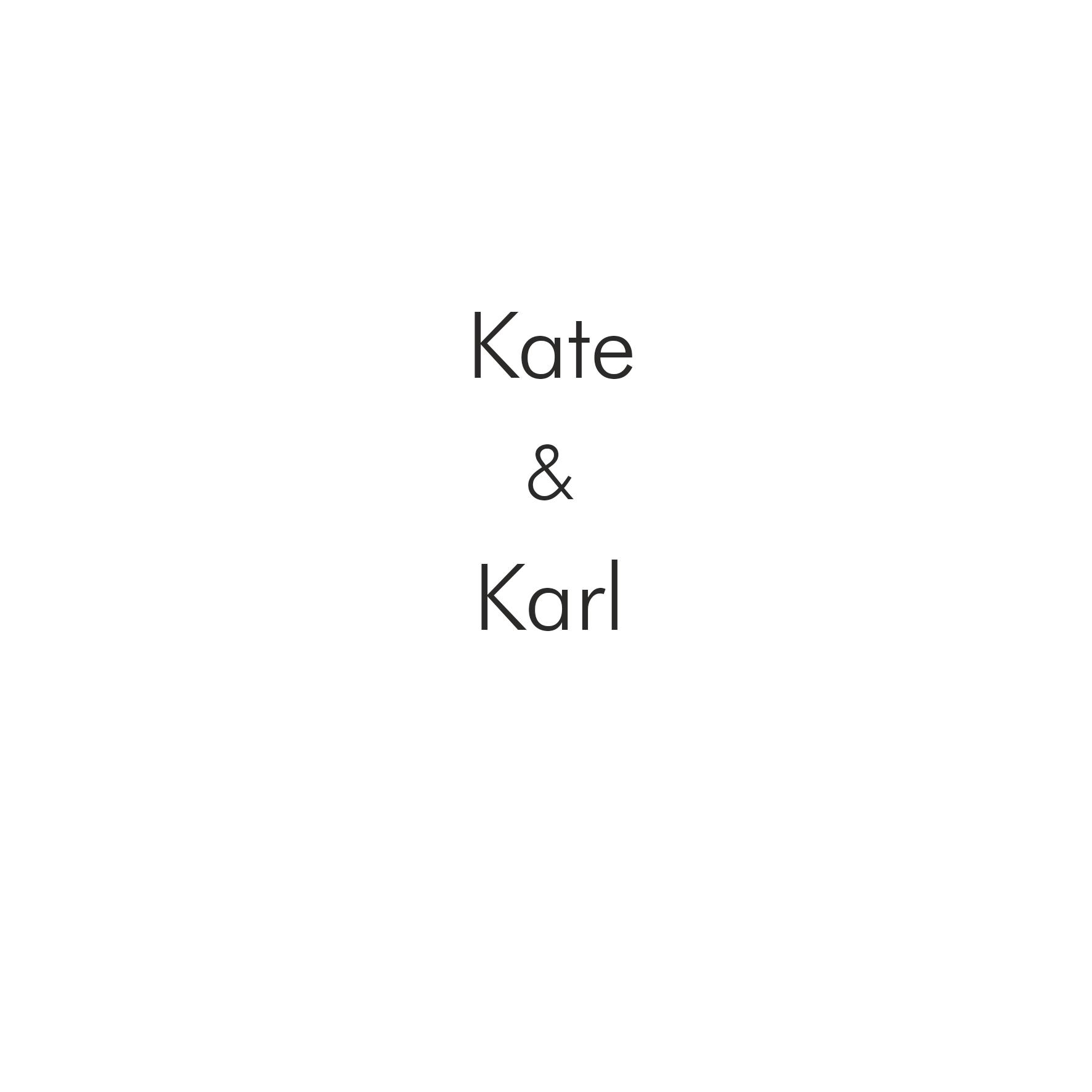 Kate & Karl.png