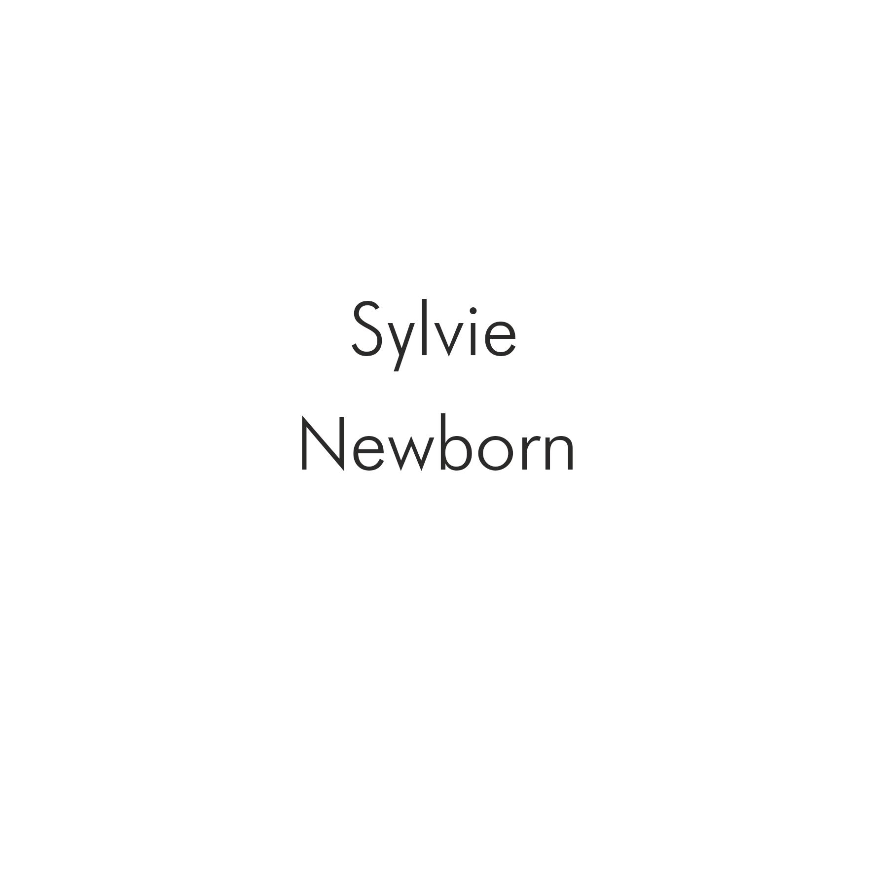 Sylvie Newborn.png