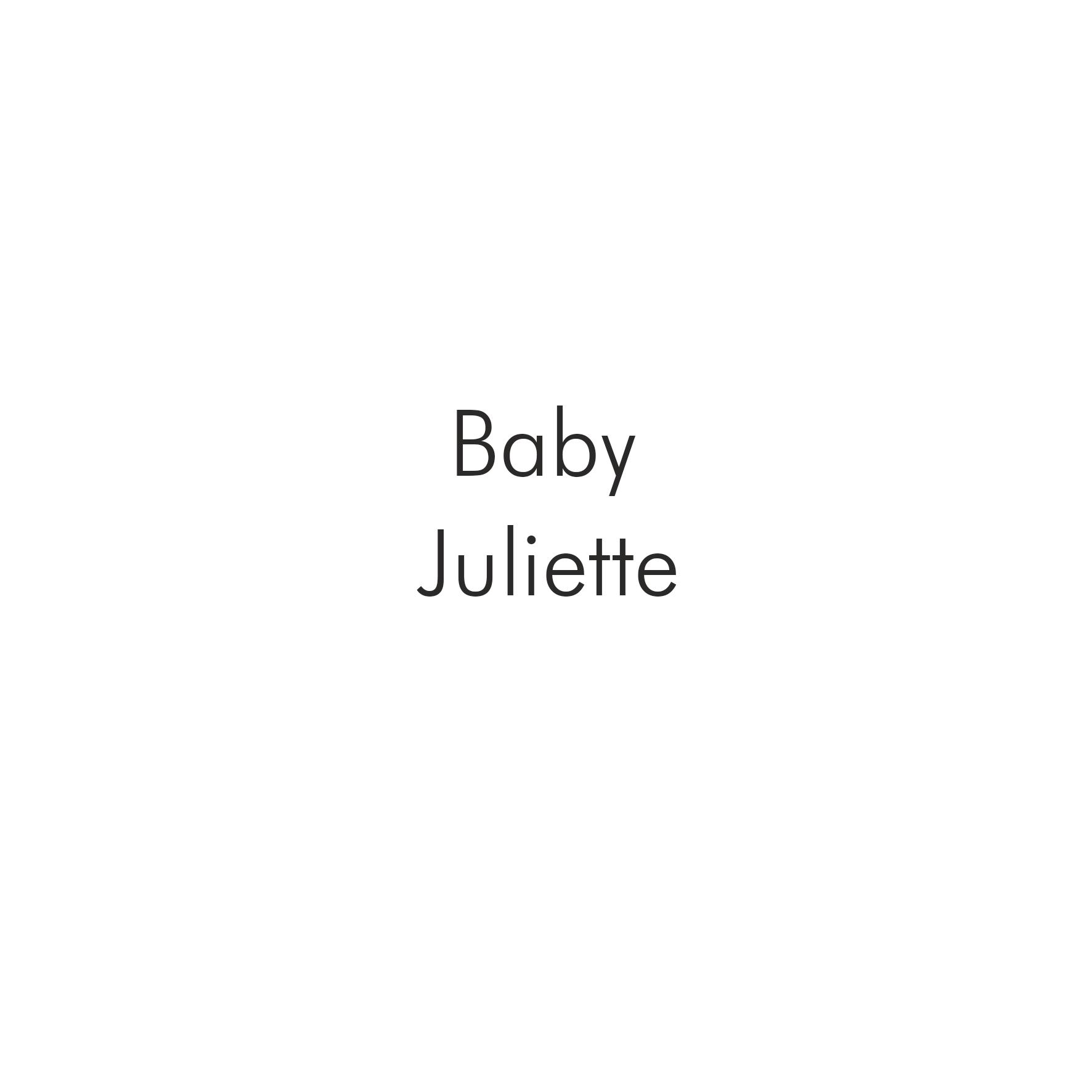 Baby Juliette.png
