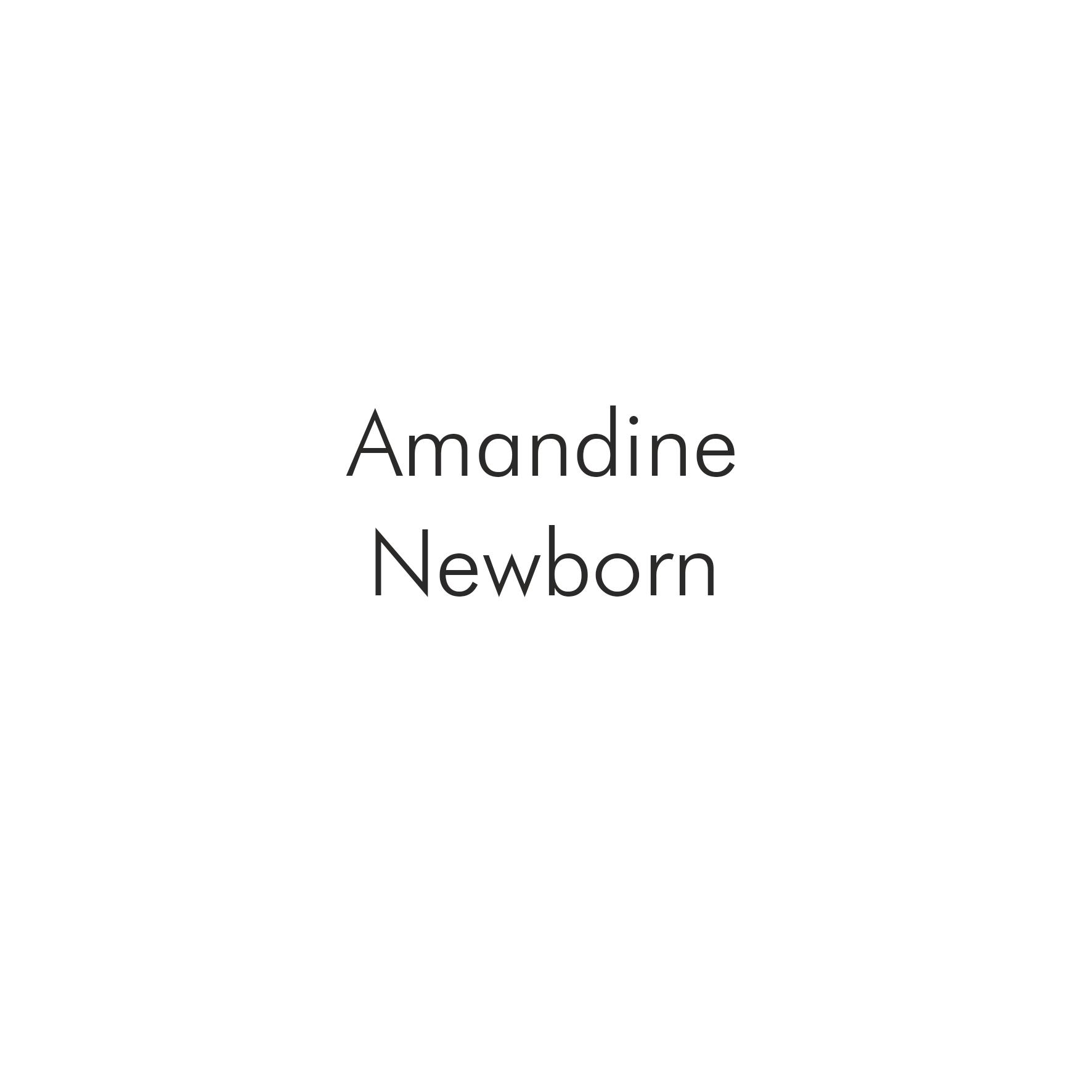 Amandine Newborn.png