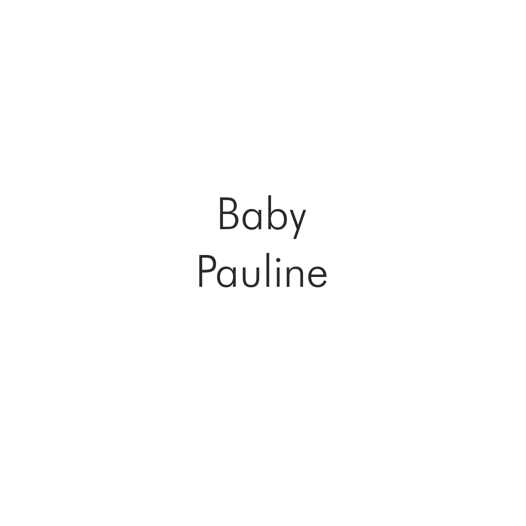 Baby Pauline.png