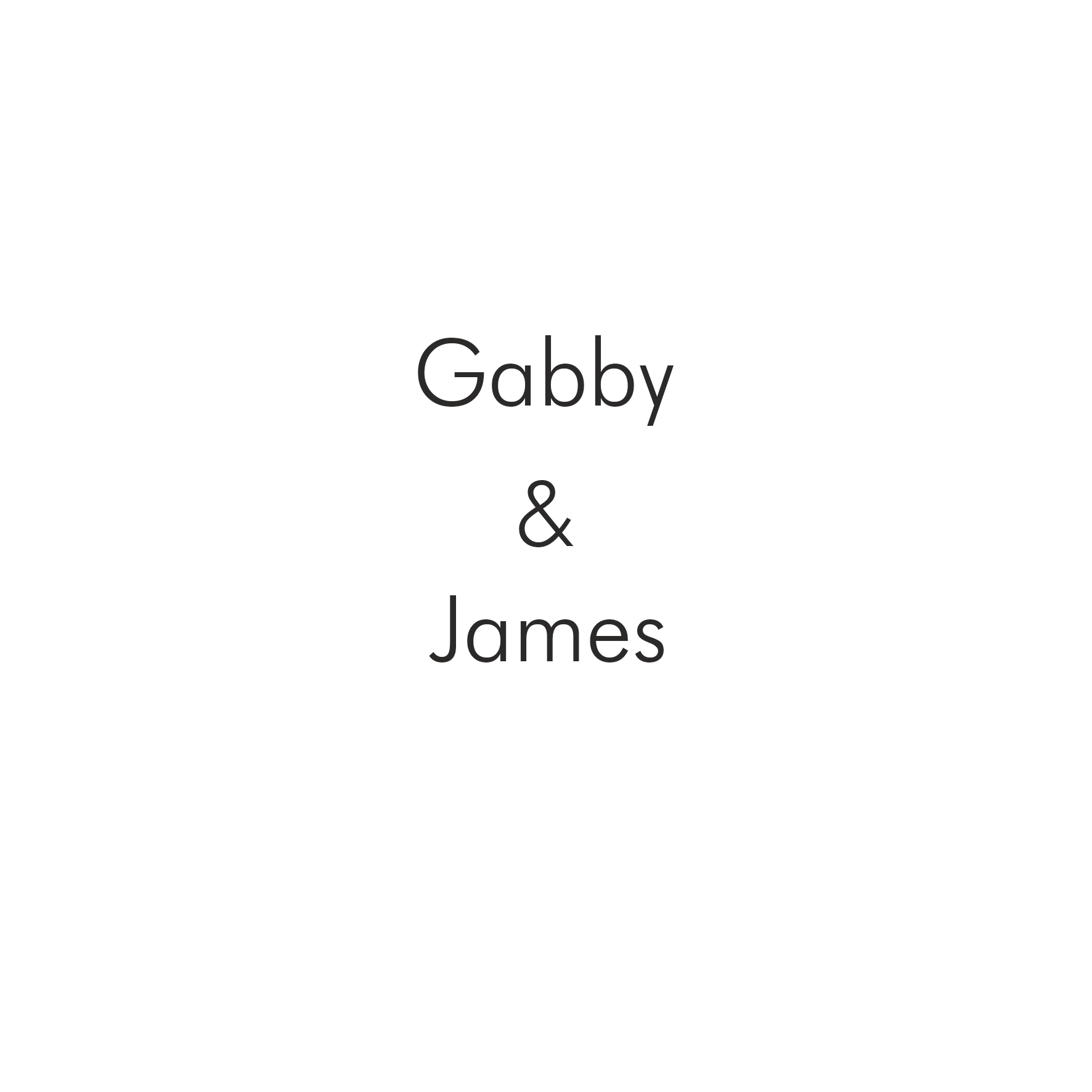Gabby & James.png