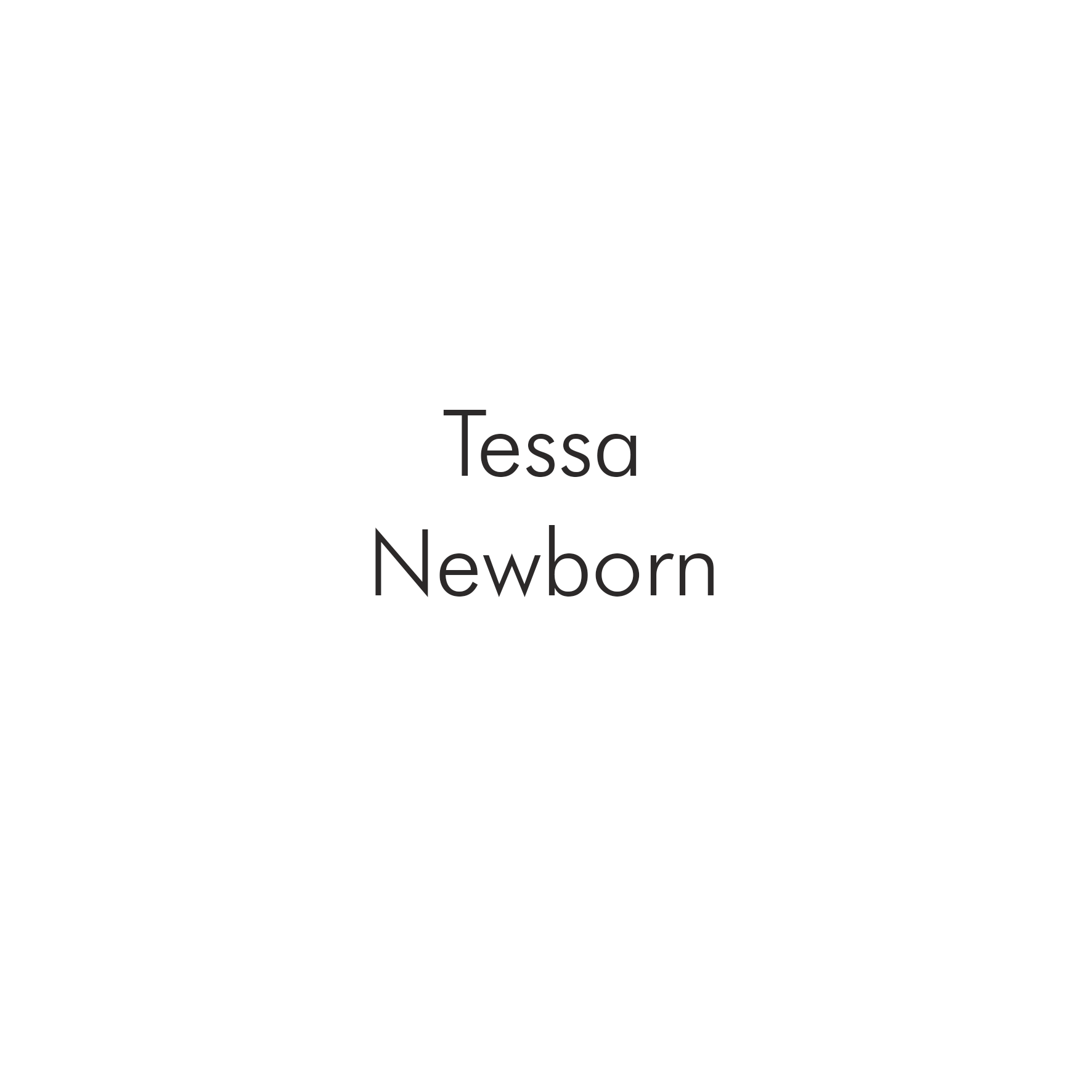 Tessa Newborn.png