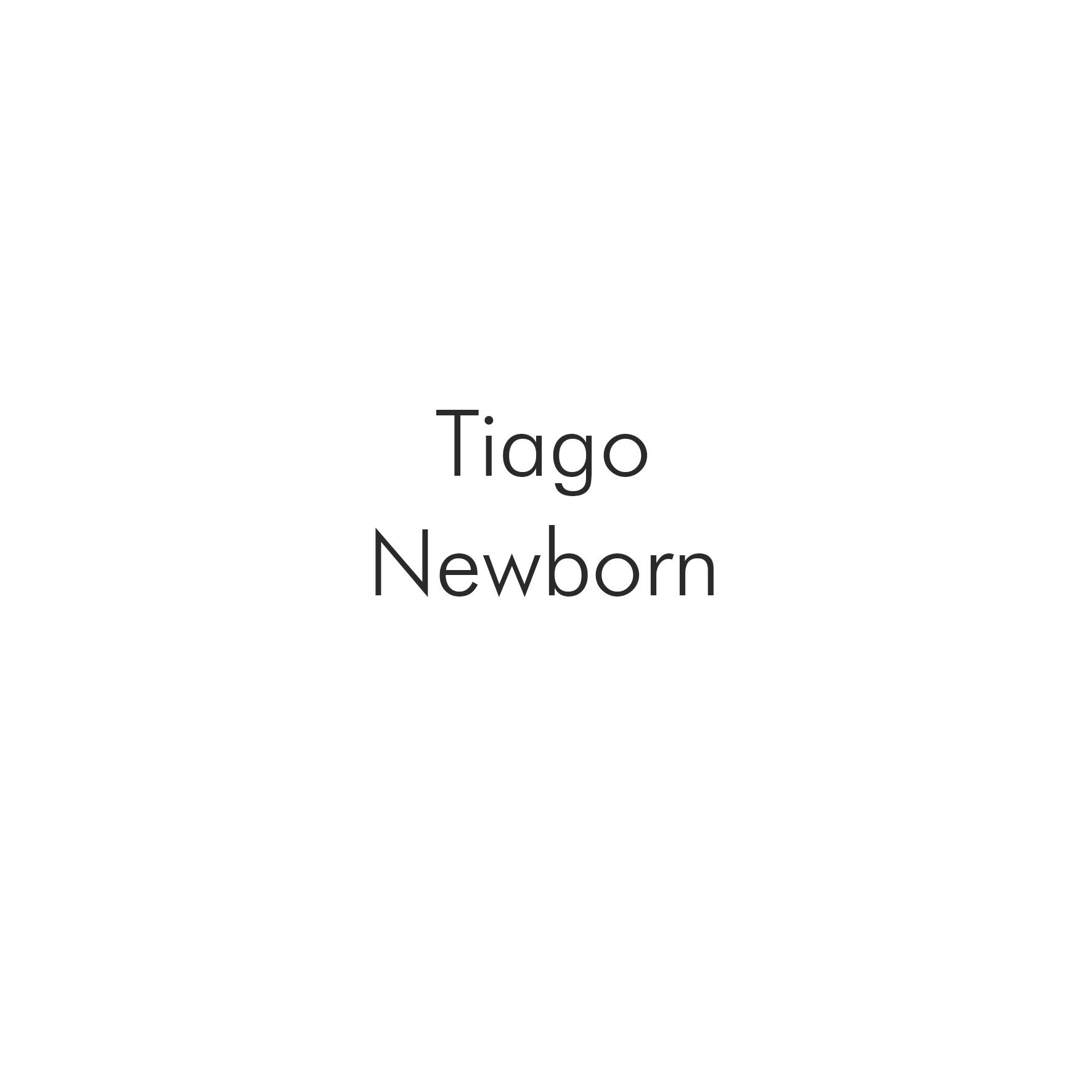 Tiago.png