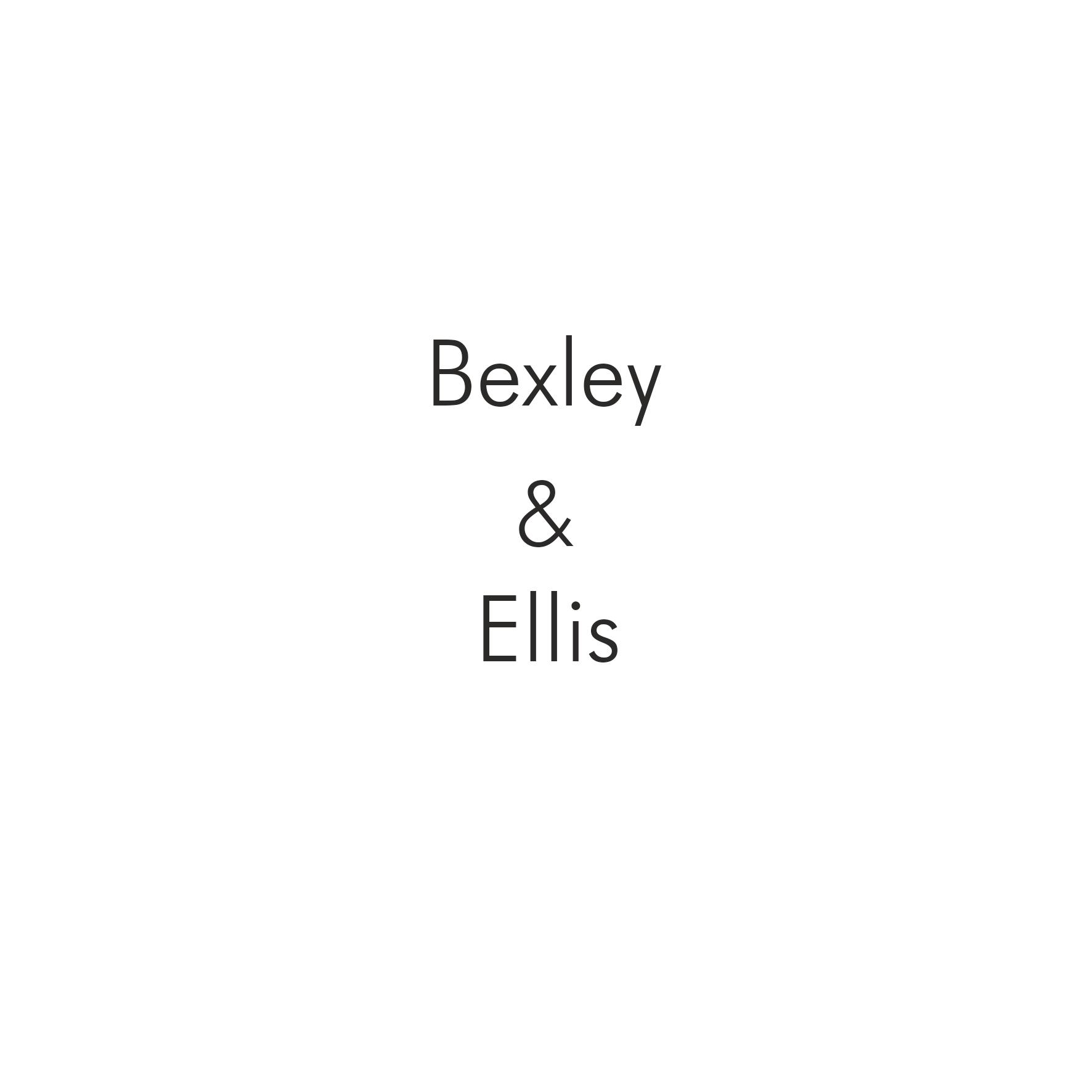 Bexley & Elis.png