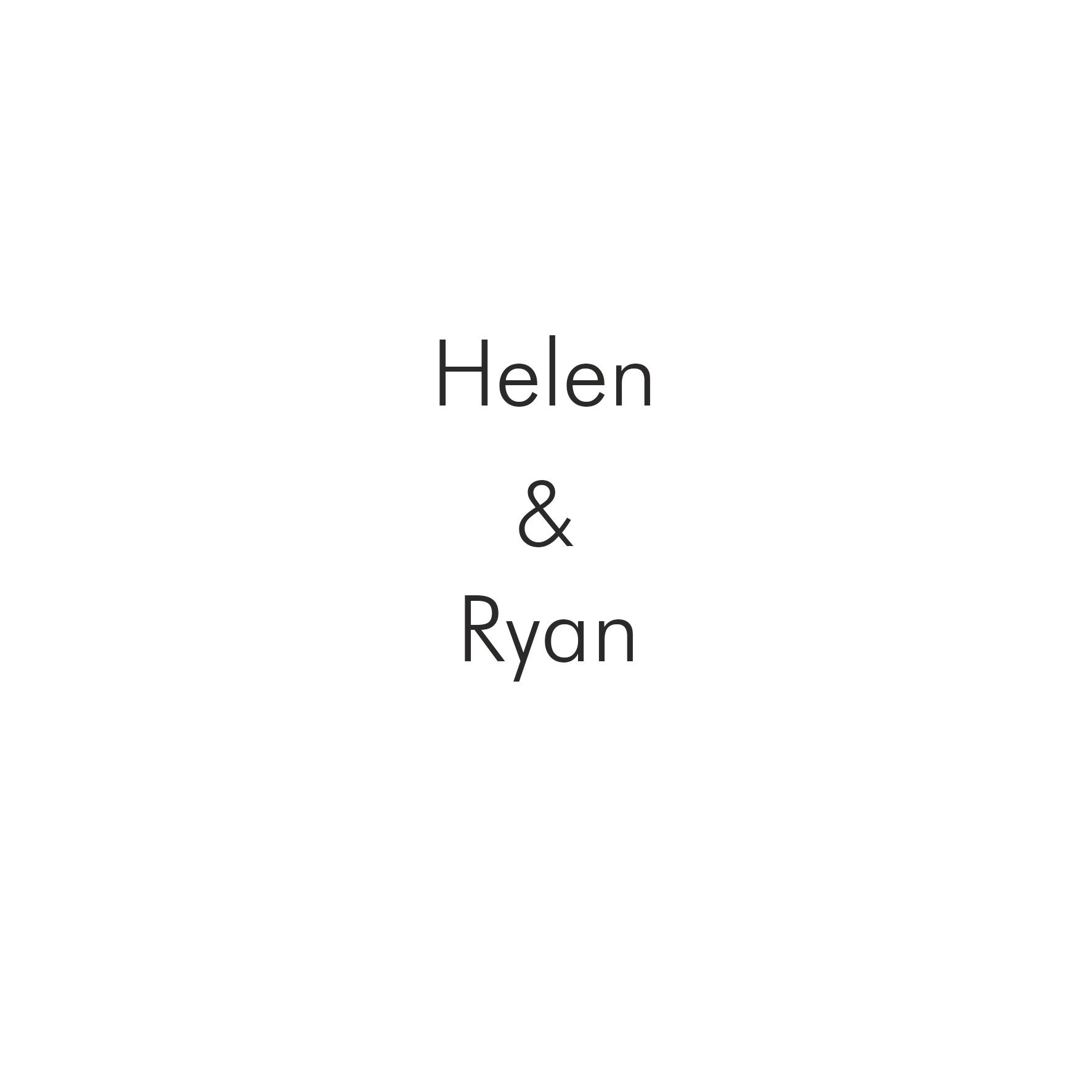 Helen & Ryan.png