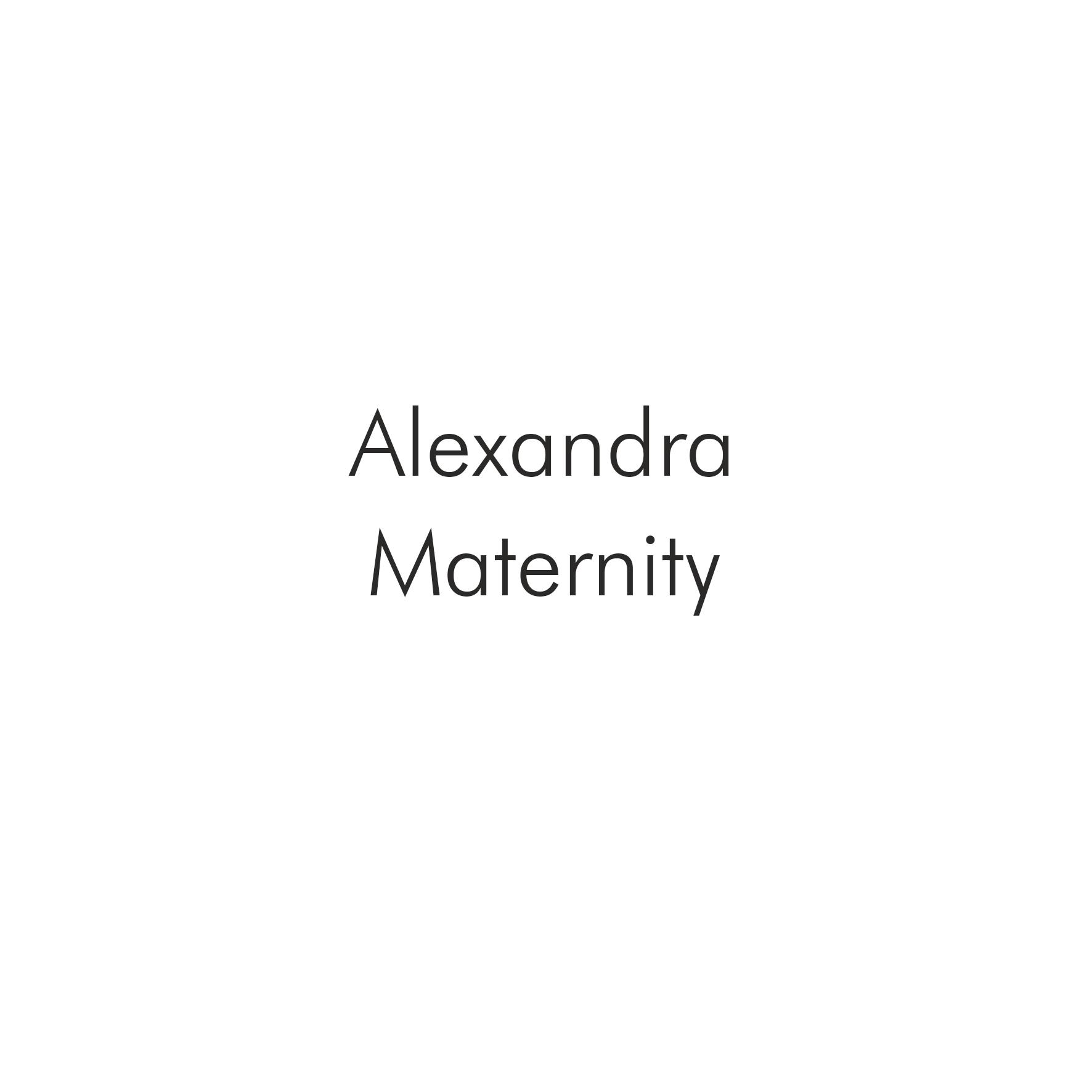 Alexandra Materniety.png