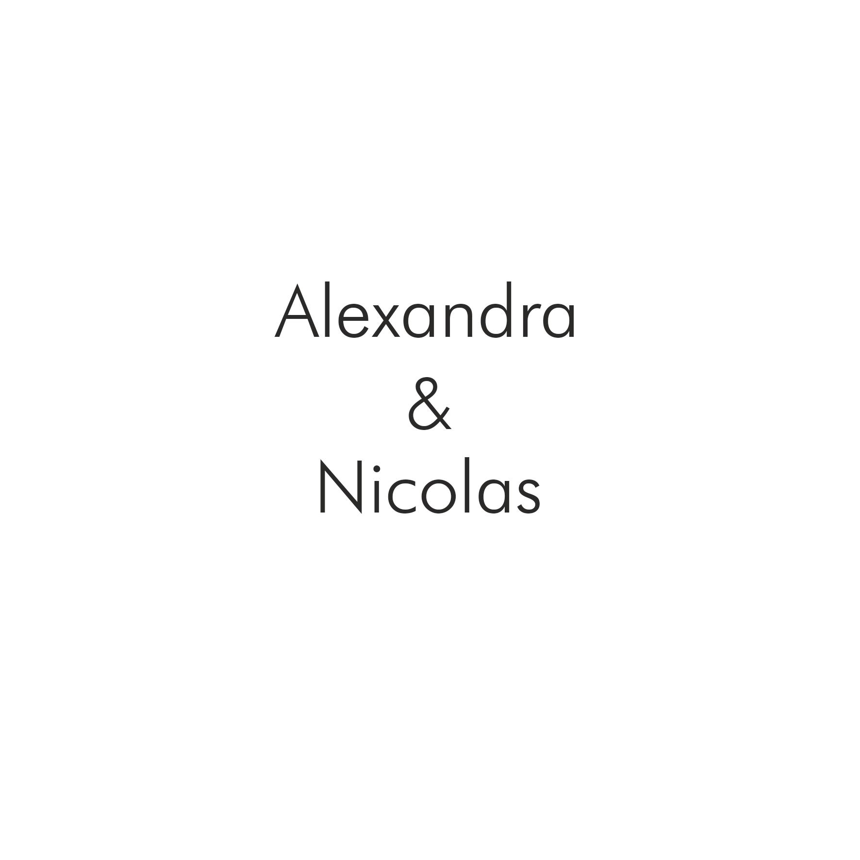Alexandra & Nicolas.png