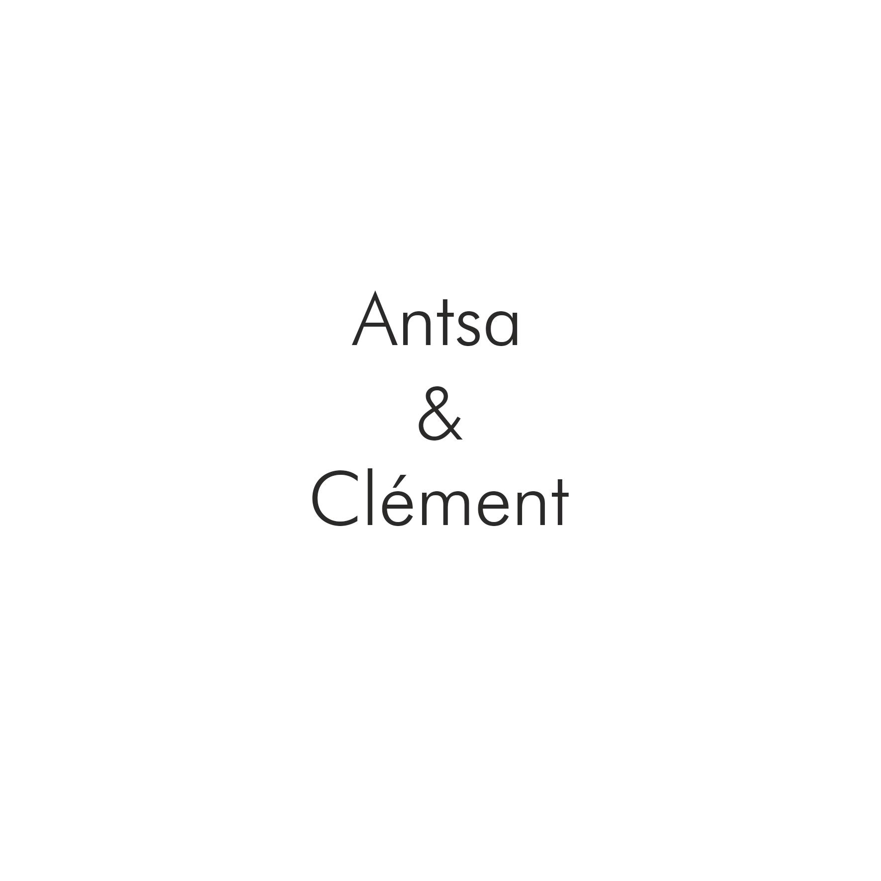 Antsa & Clément.png