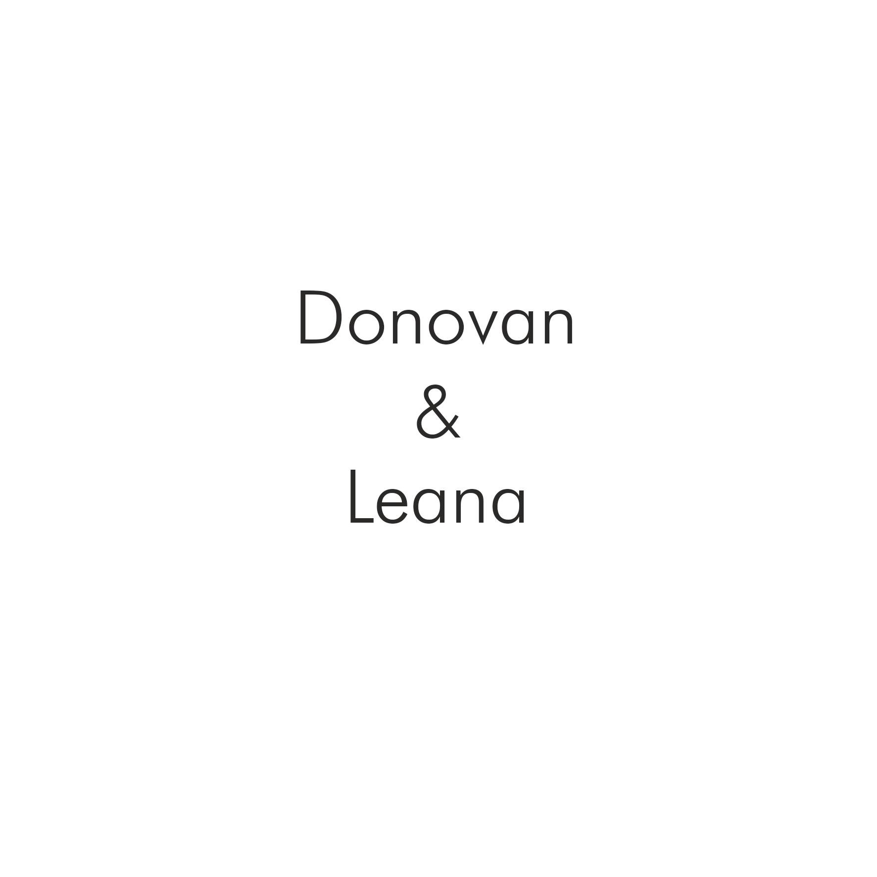 Donovan & Leana.png