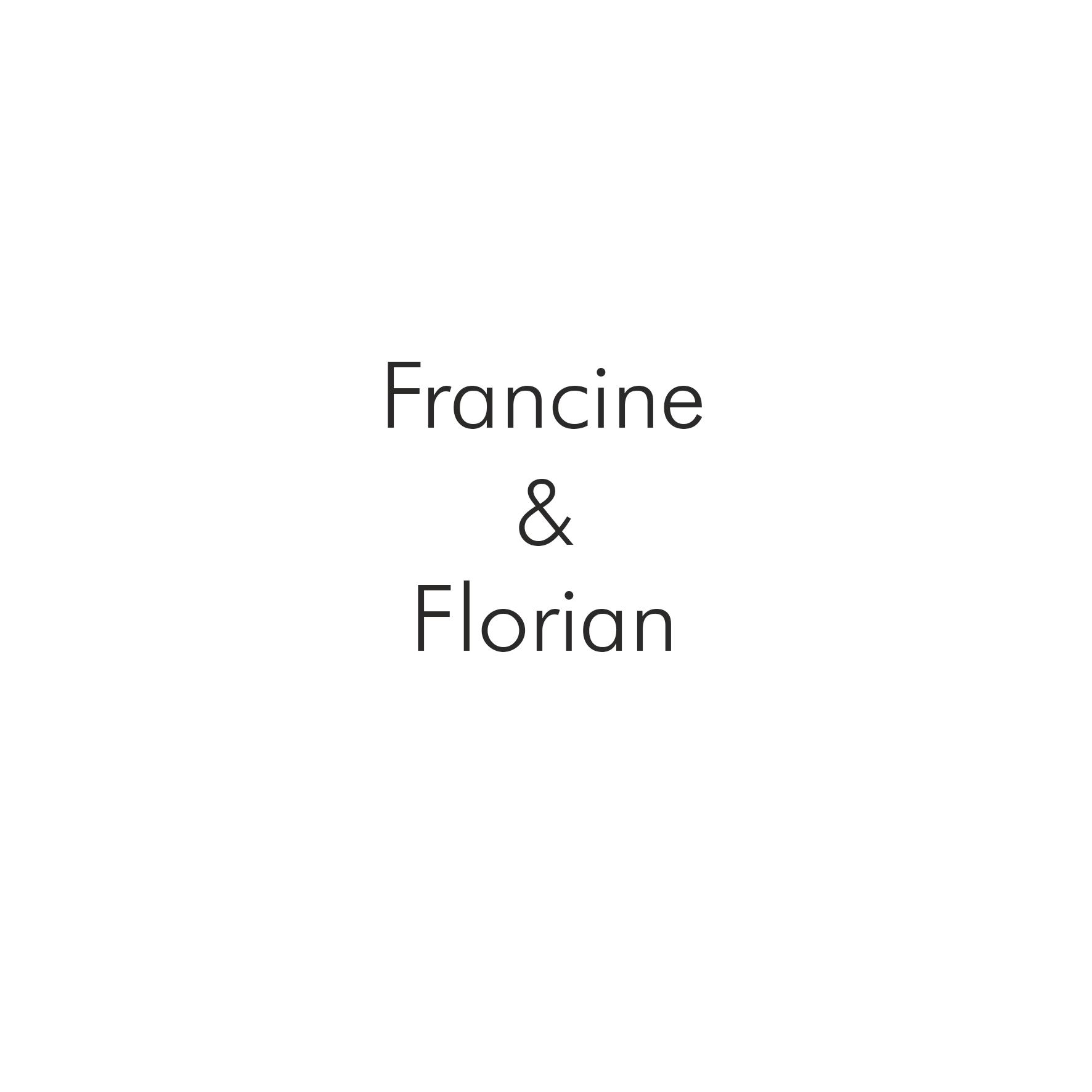 Francine & Florian.png