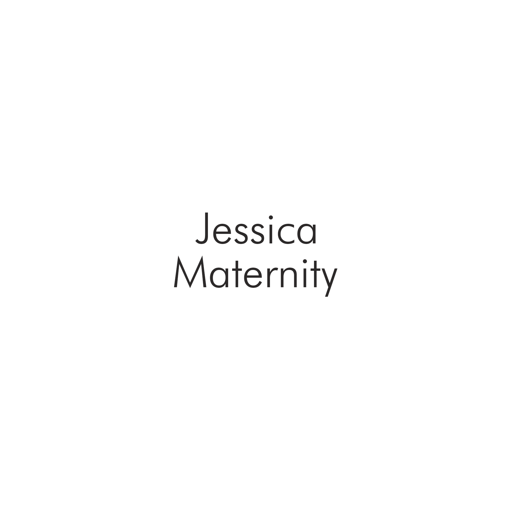 Jessica Maternity.png