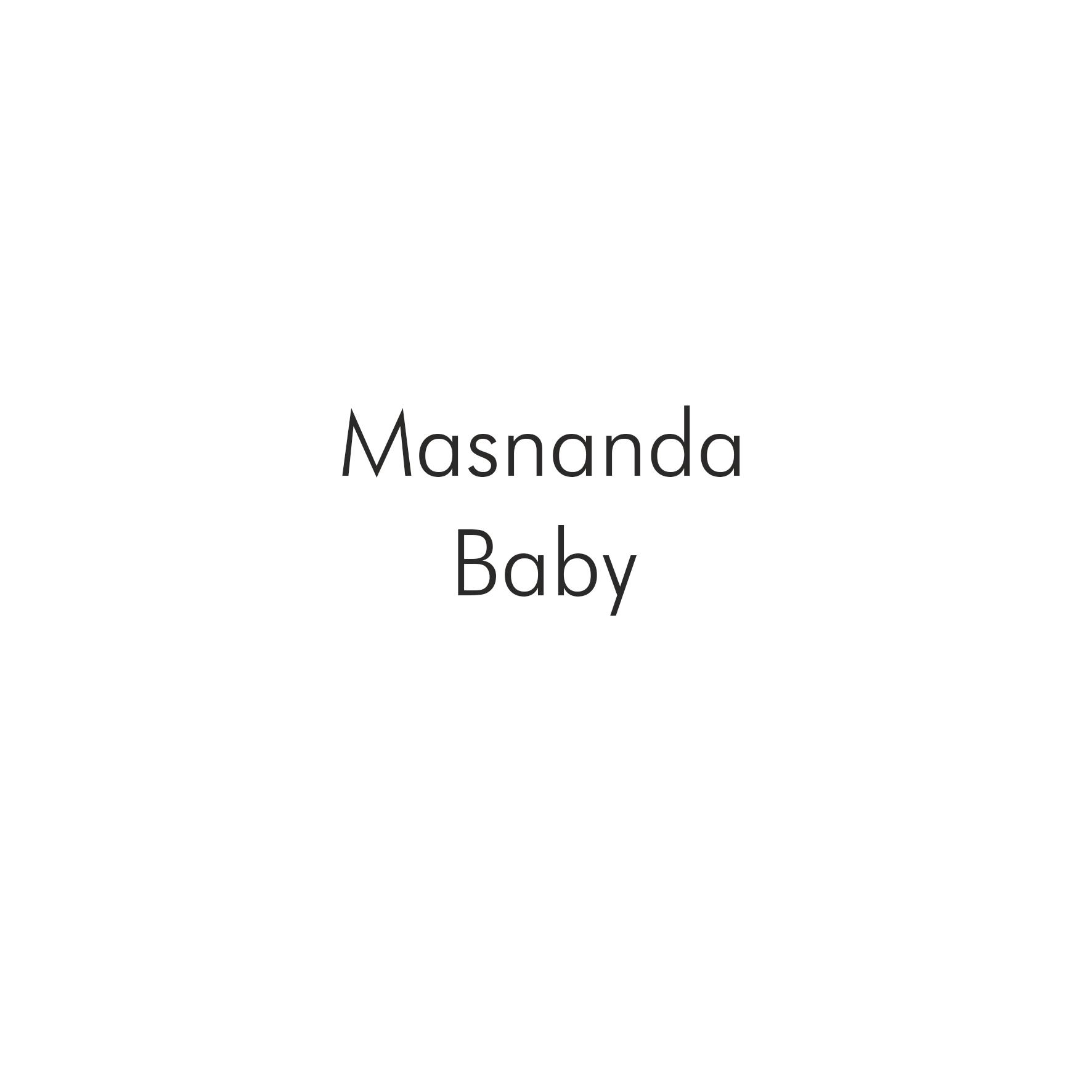 Masnanda Baby.png