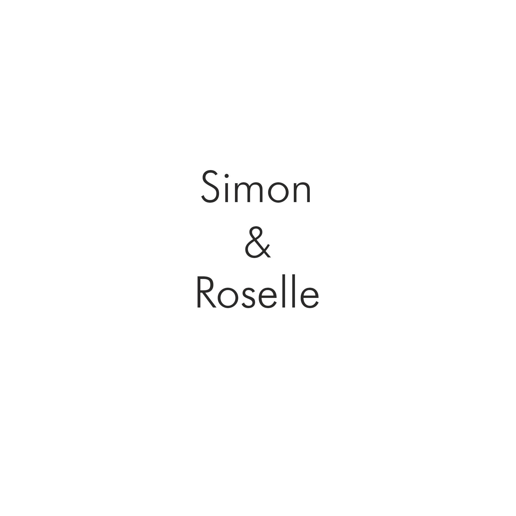 Simon & Roselle.png