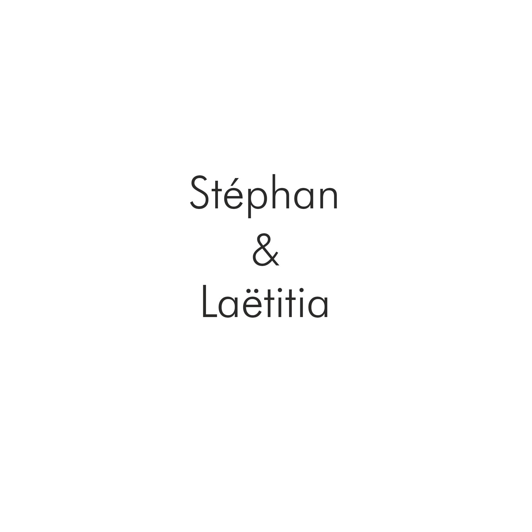 Stéphan & Laëtitia.png
