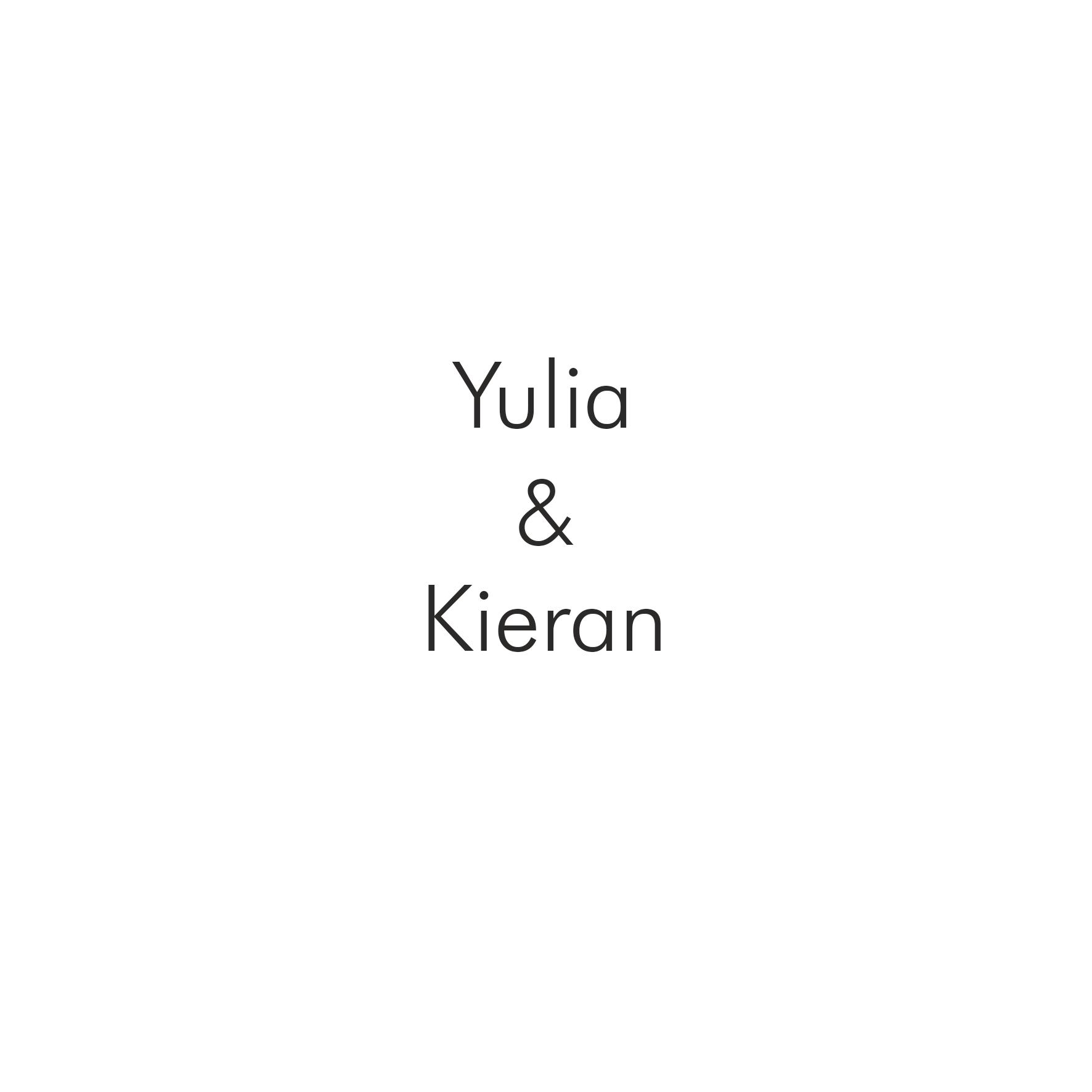 Yulia & Kieran.png