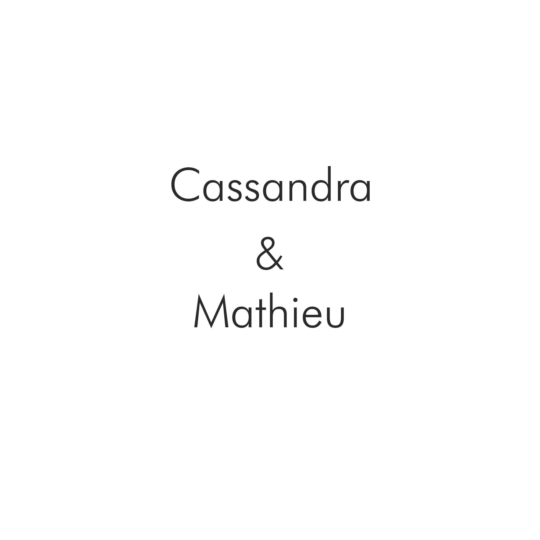 Cassandra & Mathieu.png