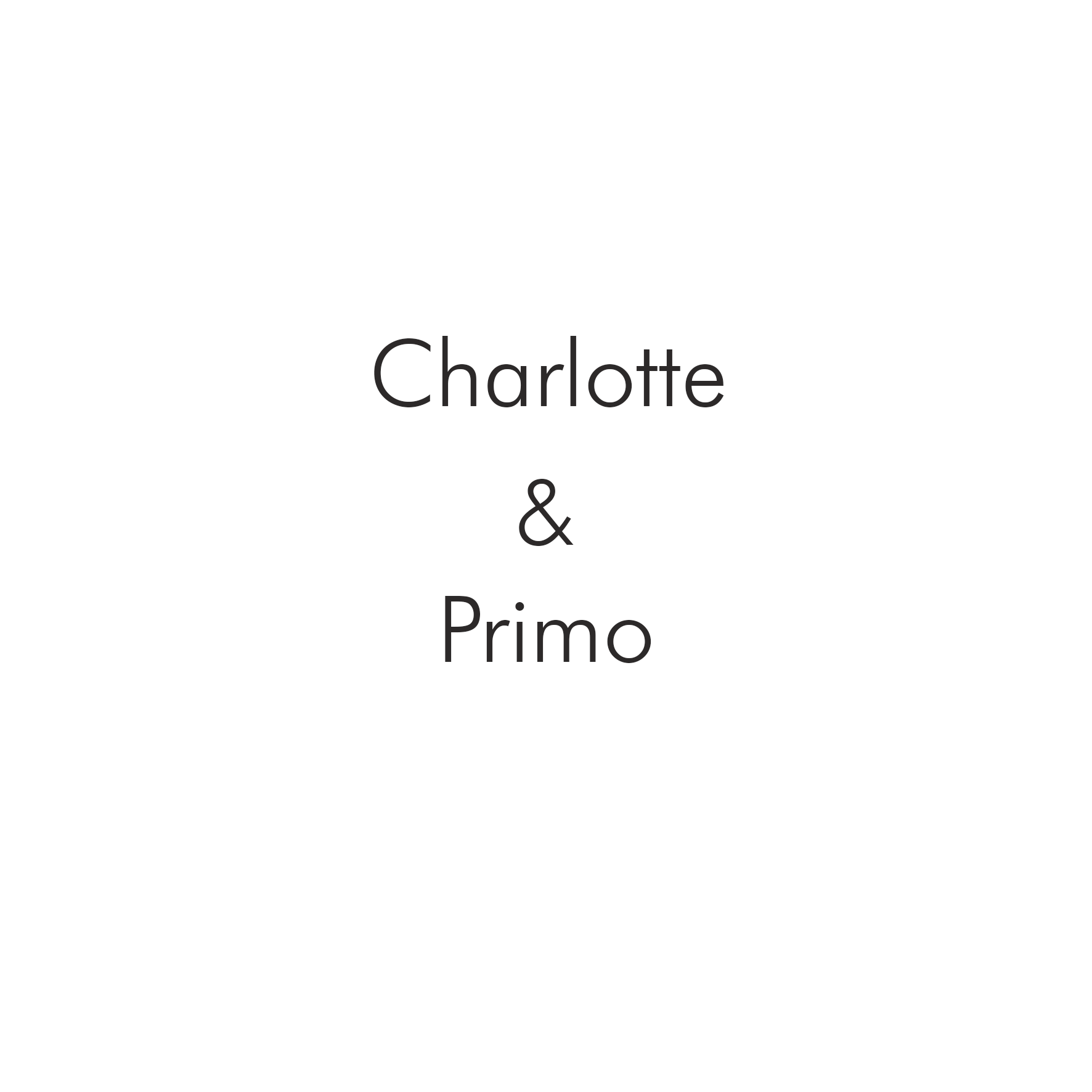 Charlotte & Primo.png