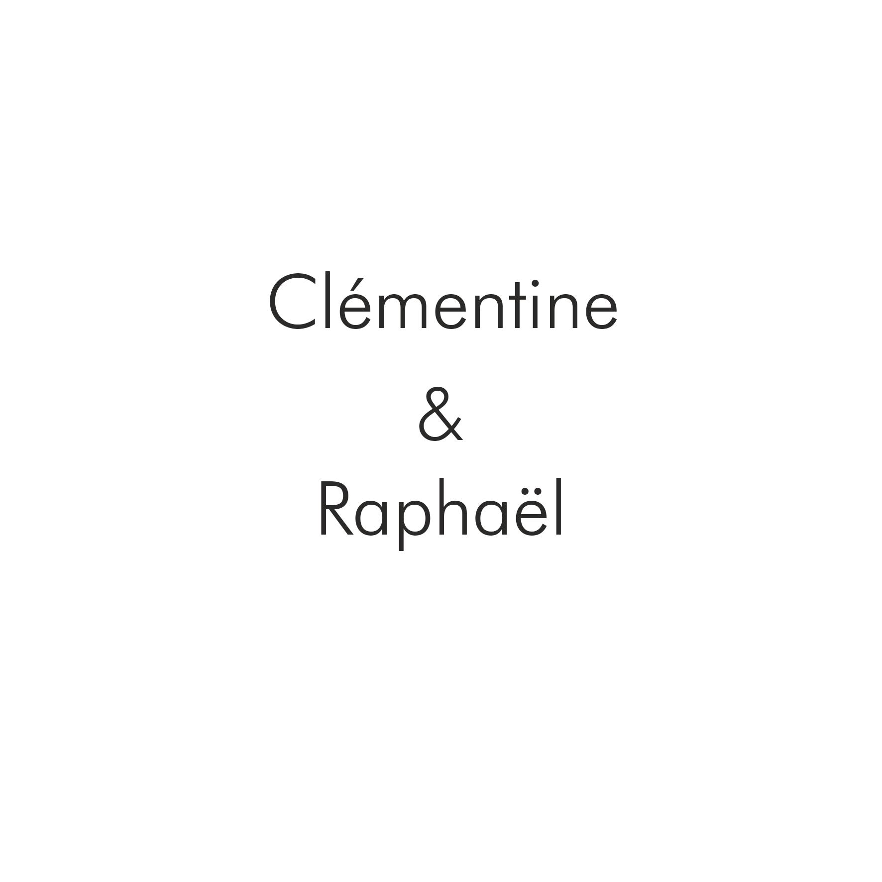 Clémentine & Raphaël.png