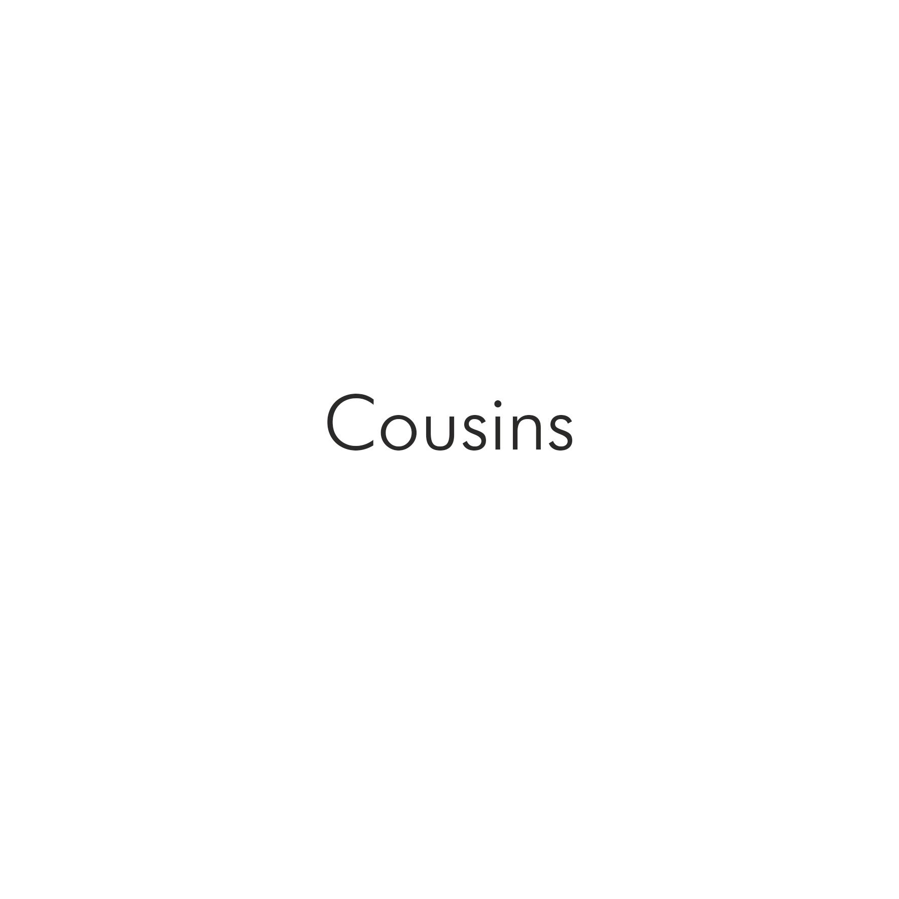 Cousins.png