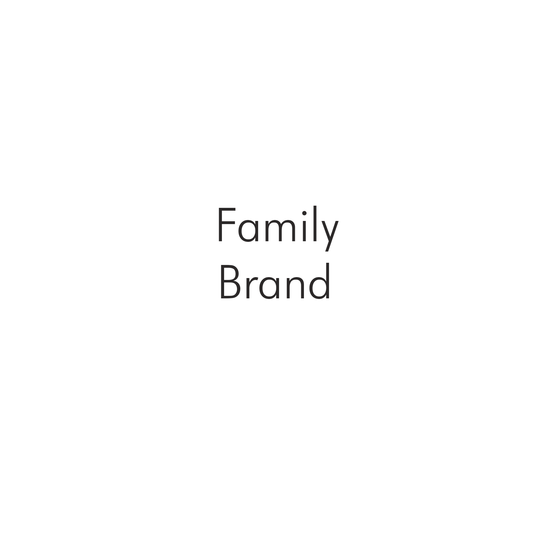 family brand.png