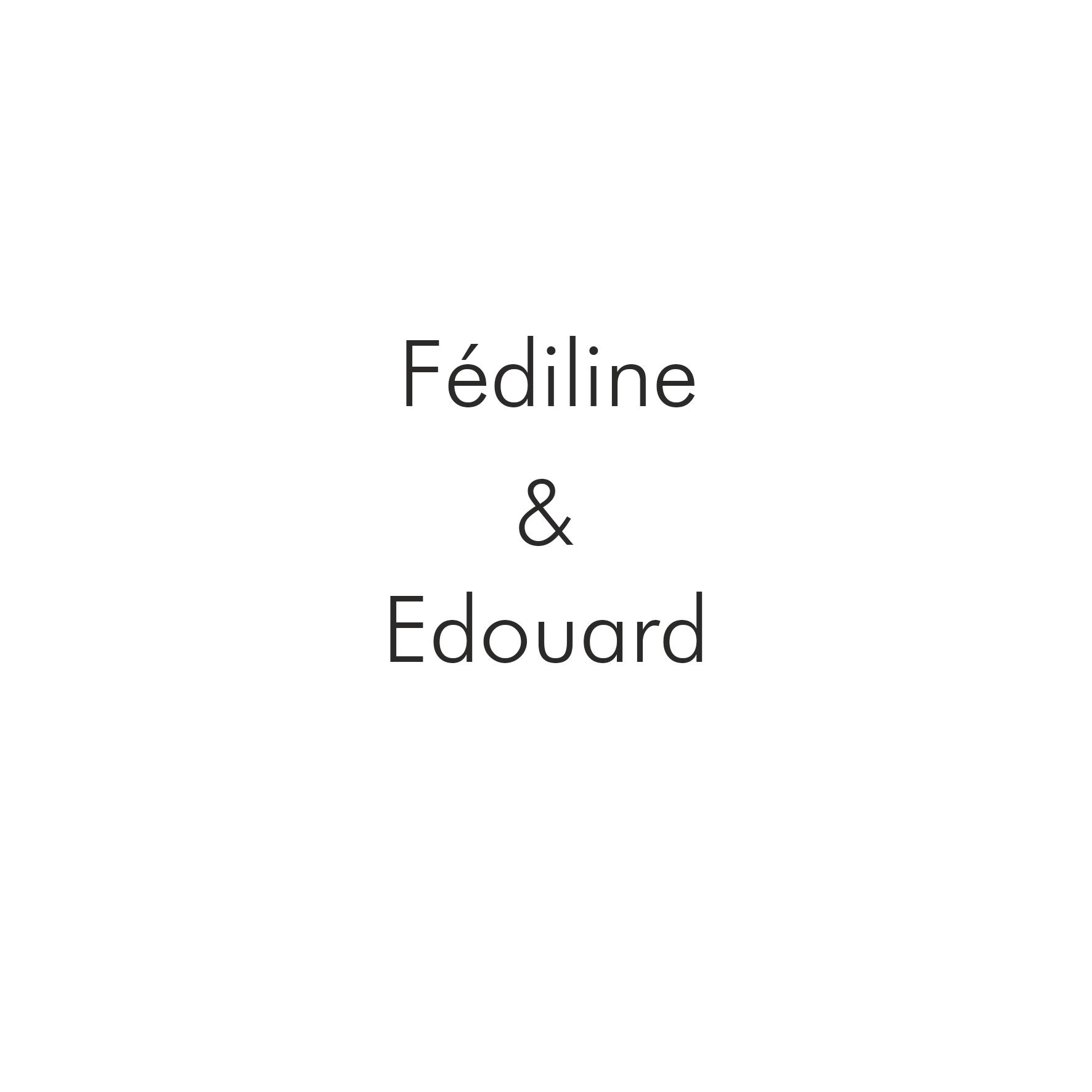 Fédiline & Edouard.png