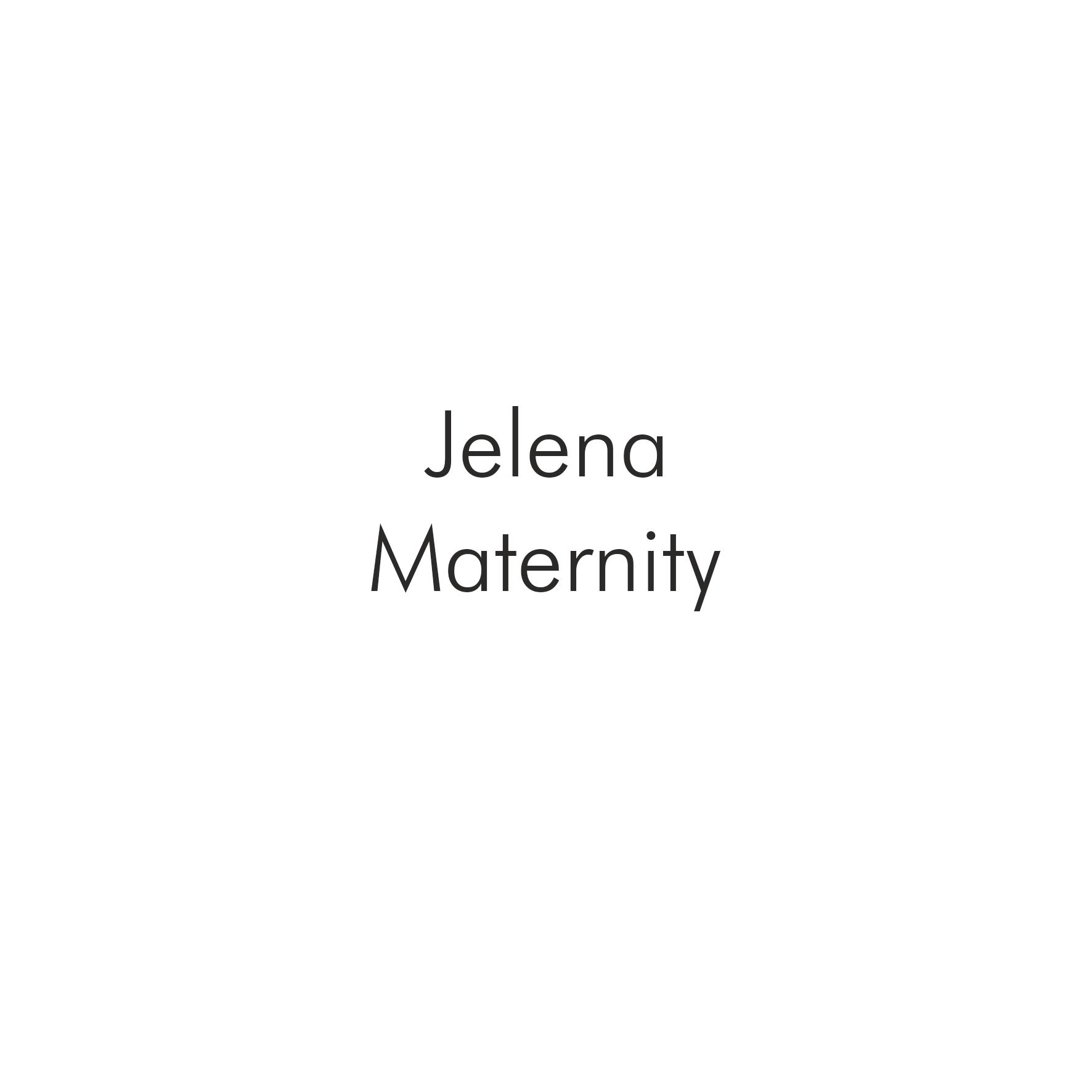 Jelena Maternity.png