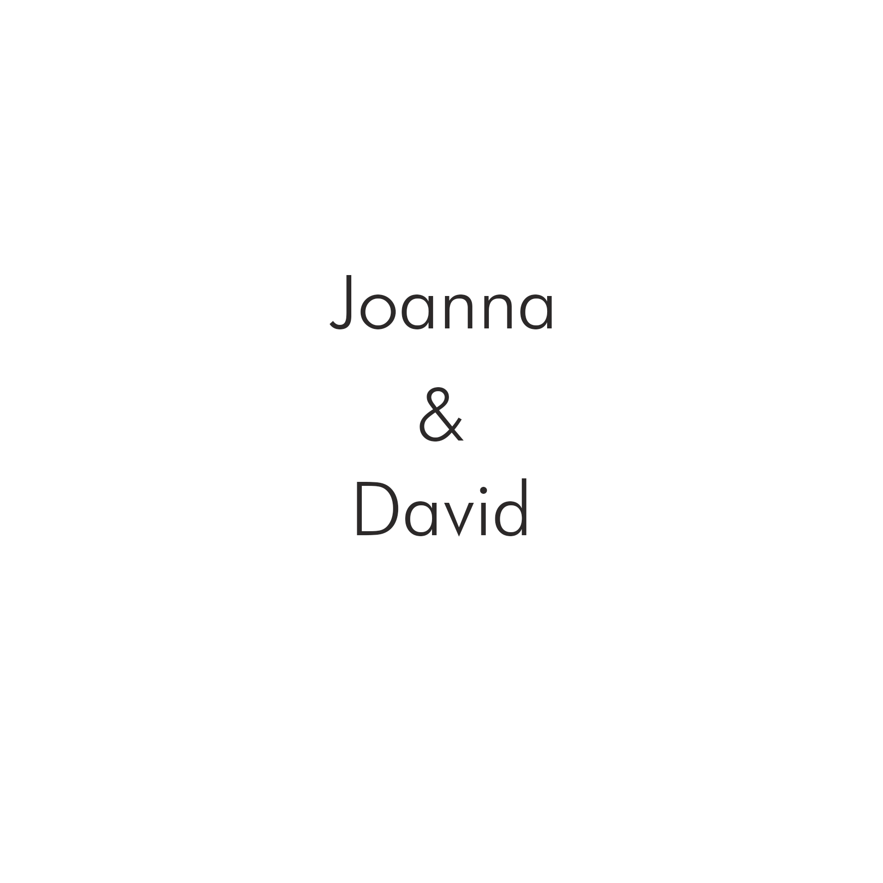 Joanna & David.png