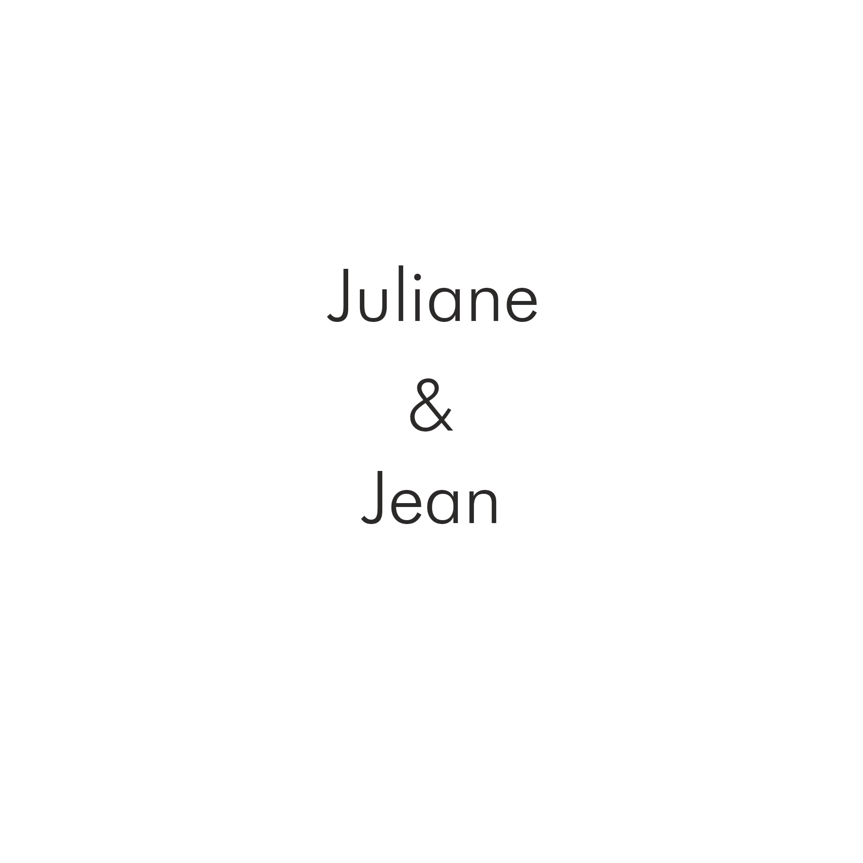 Juliane & Jean.png