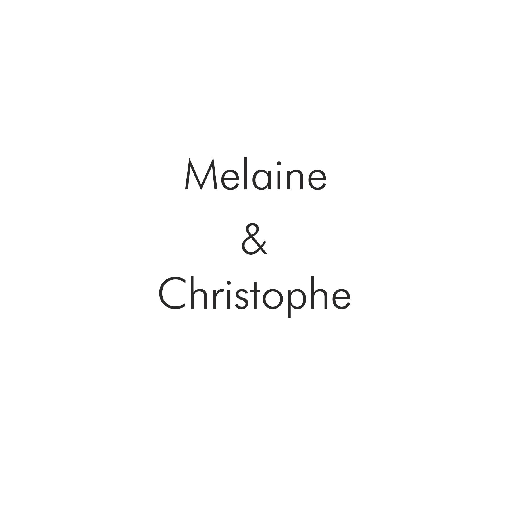 Melaine & Christophe.png