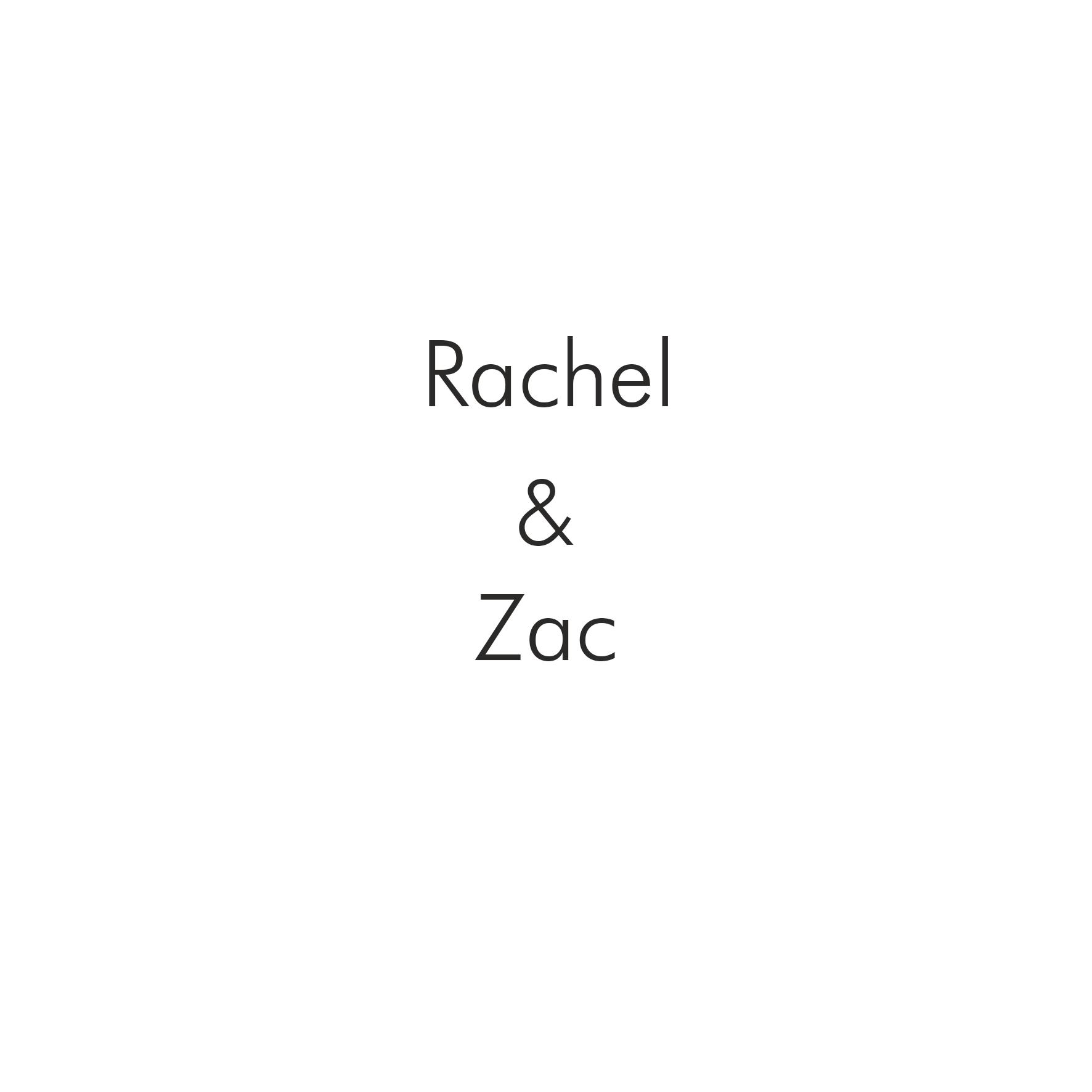 RAchelle & Zac.png