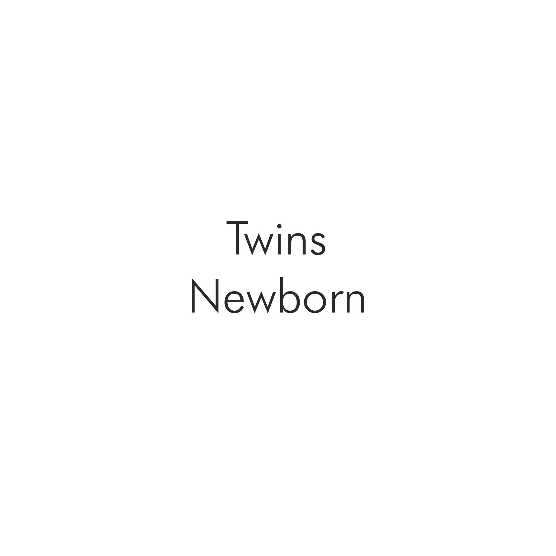 Twins Newborn.png