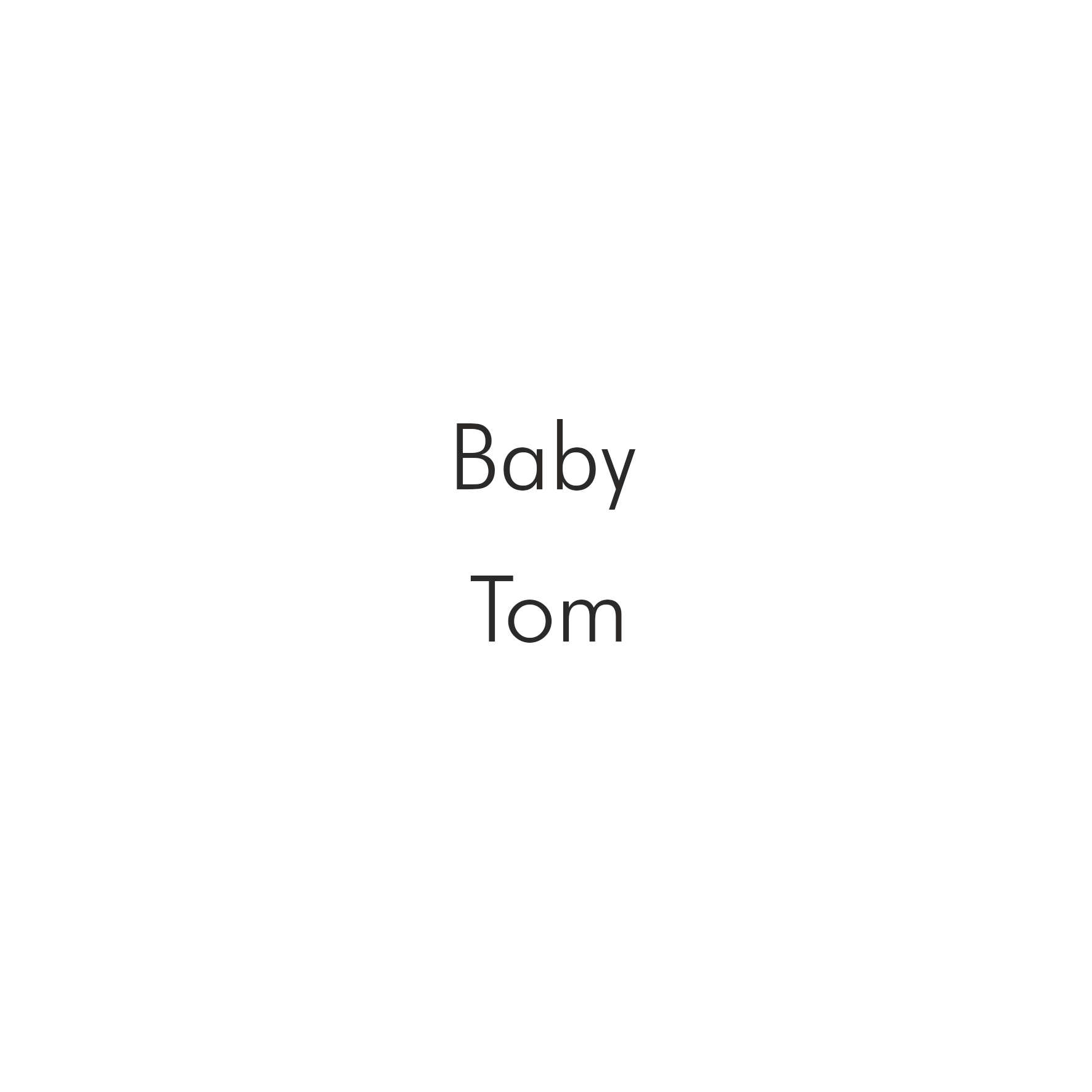 Baby Tom.png