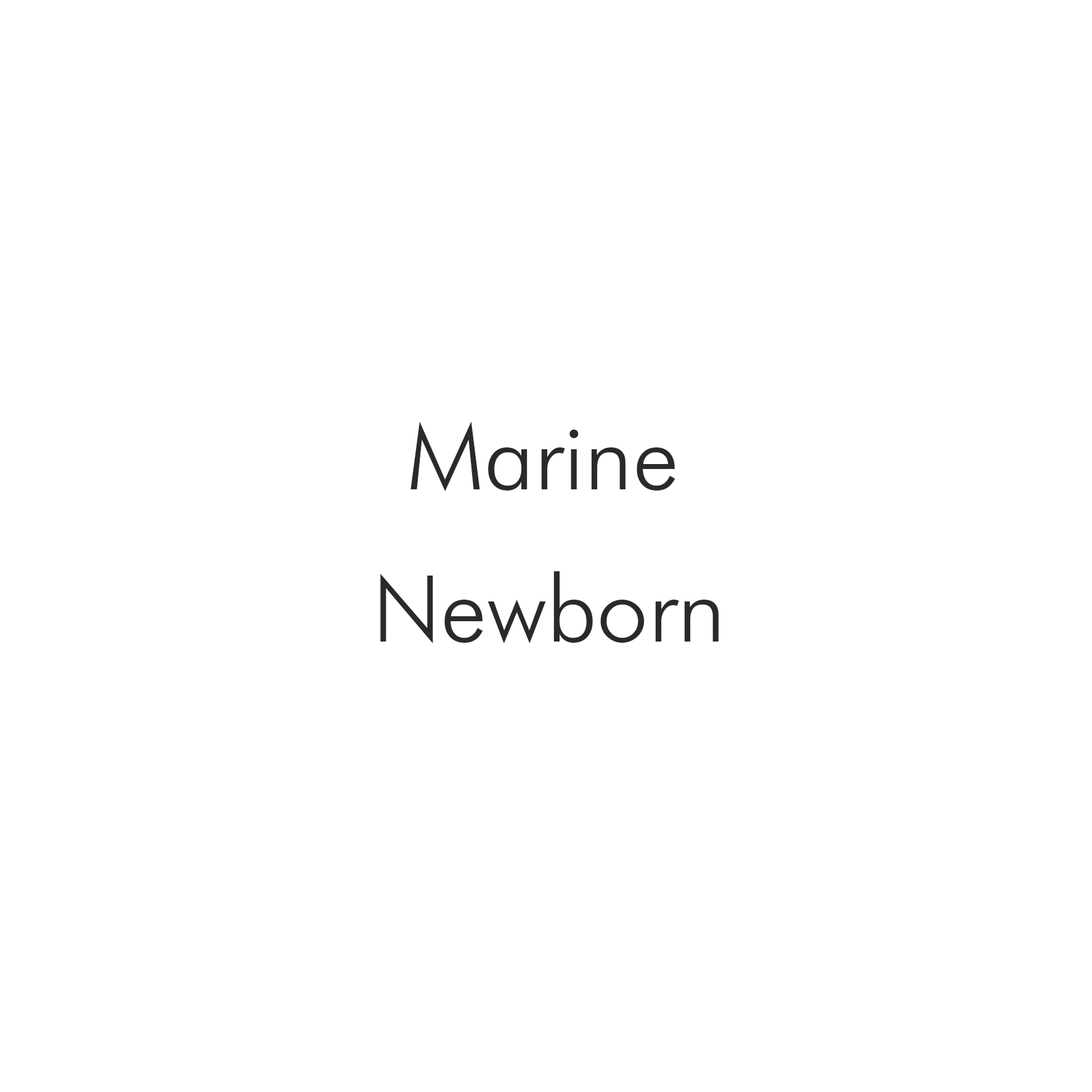 Marine Newborn.png