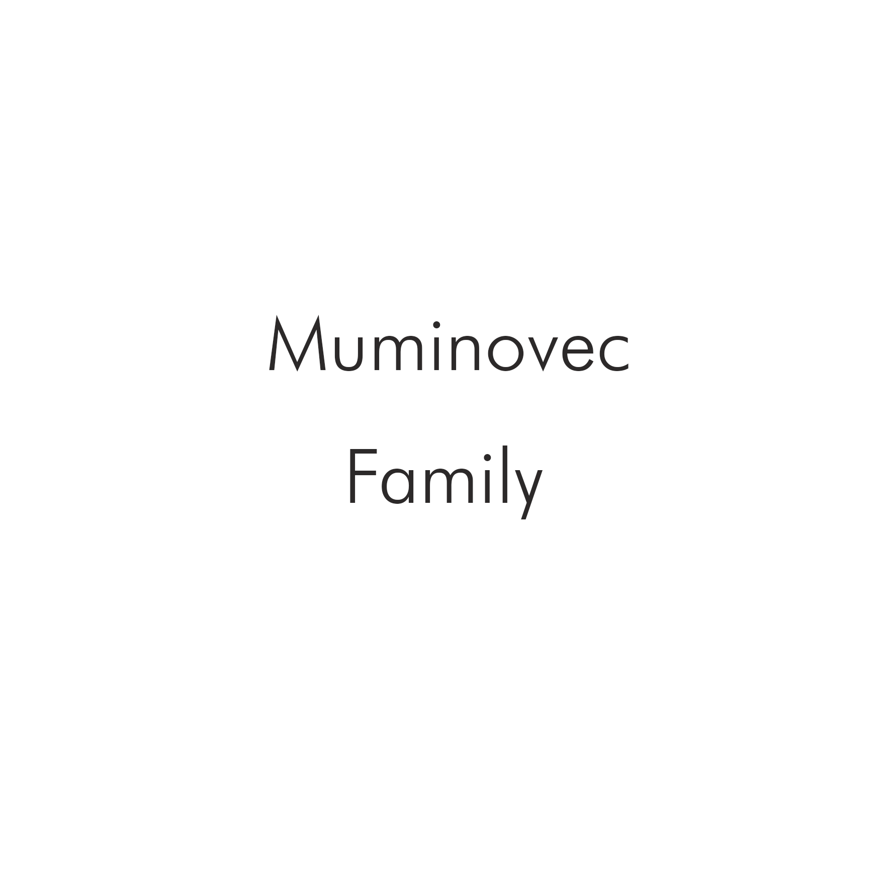 muminovec fam.png