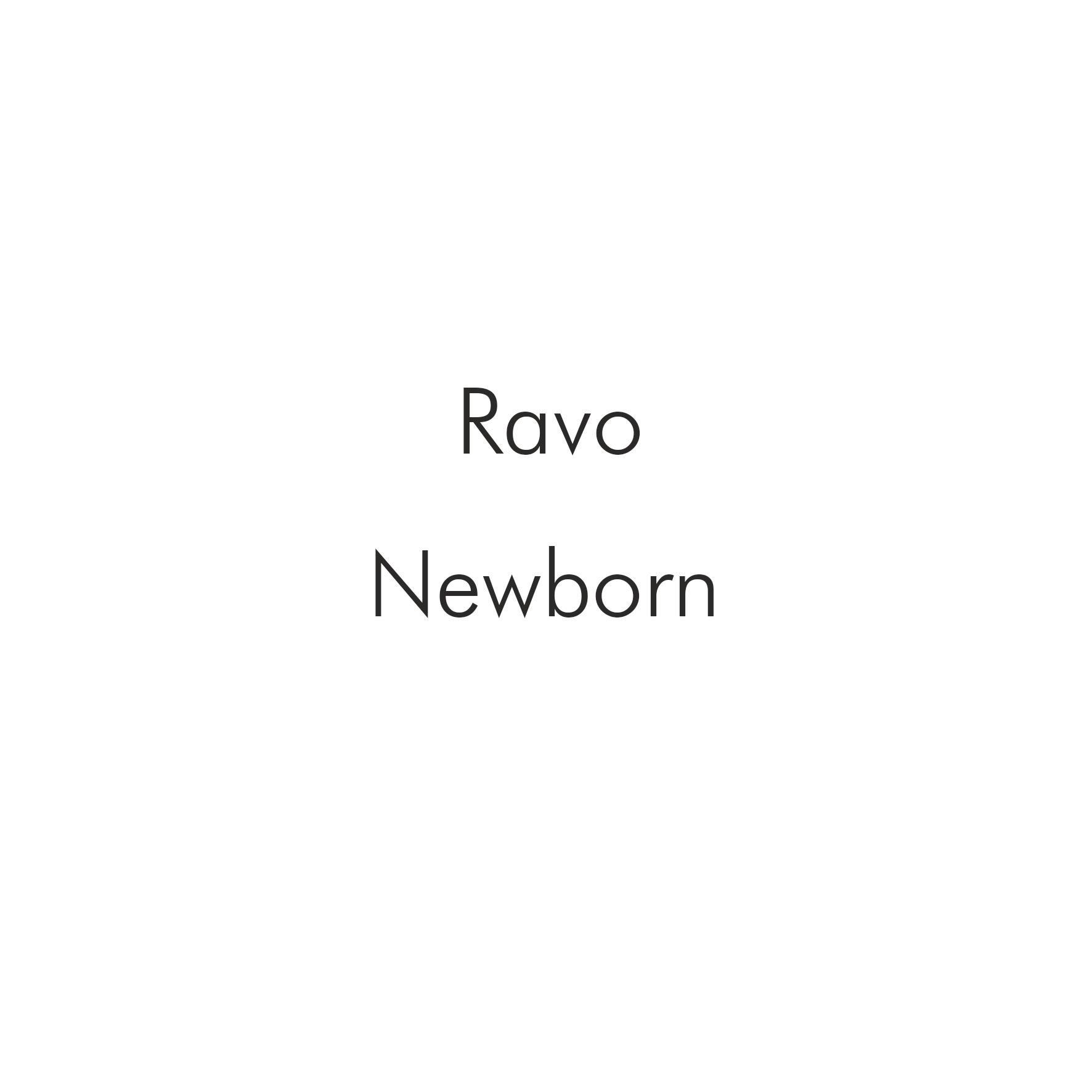 ravo nexborn.png