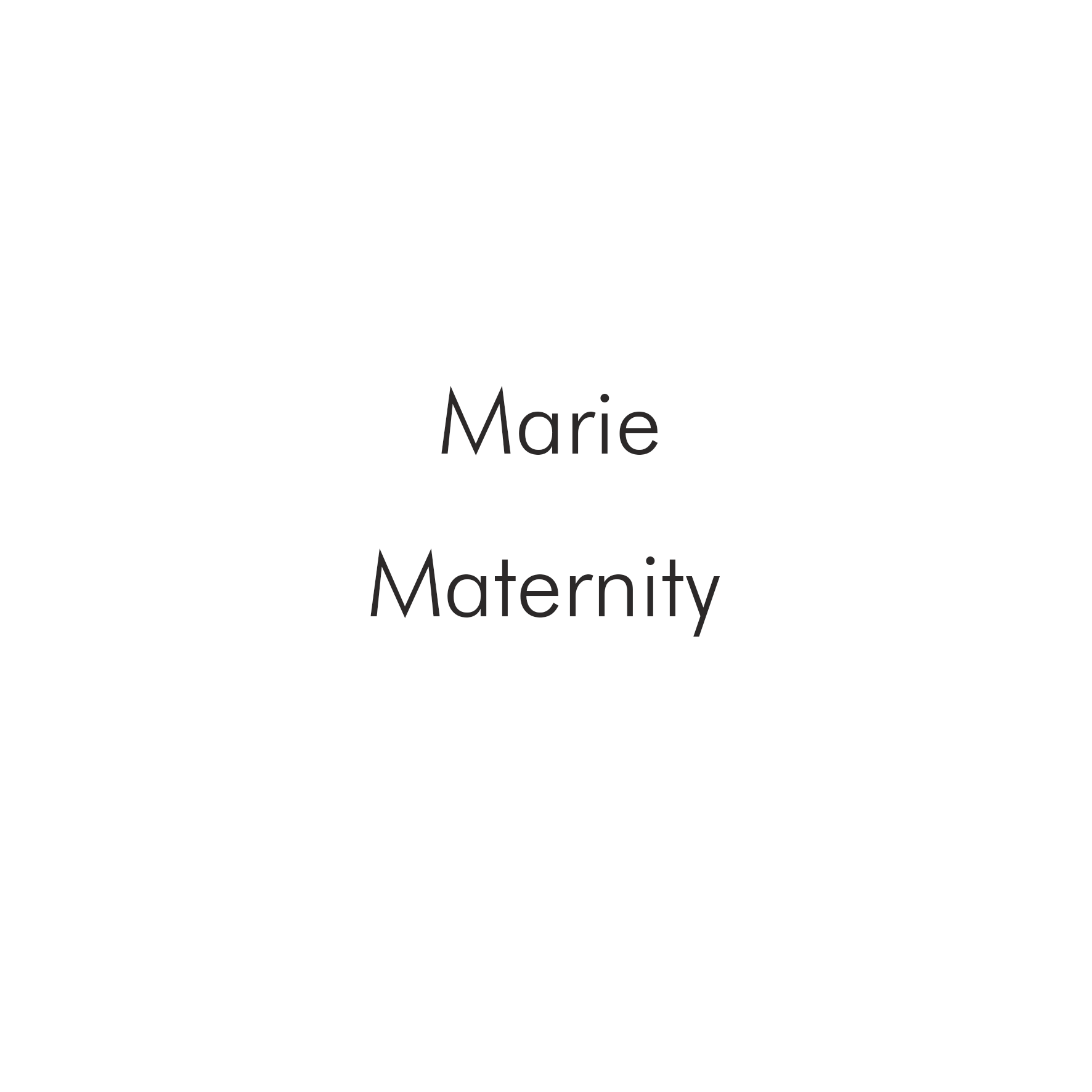 Marie Maternity.png