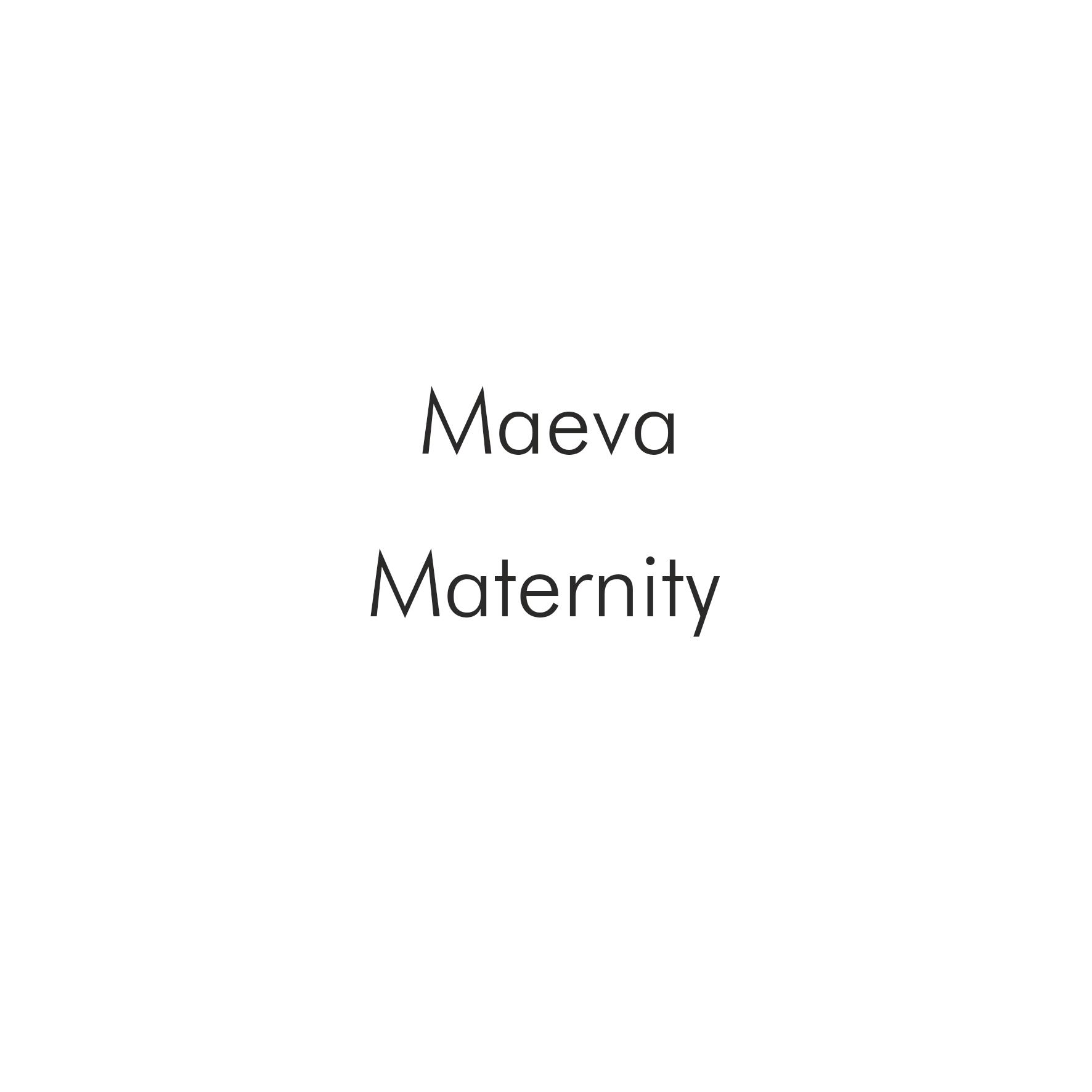 Maeva Maternity.png