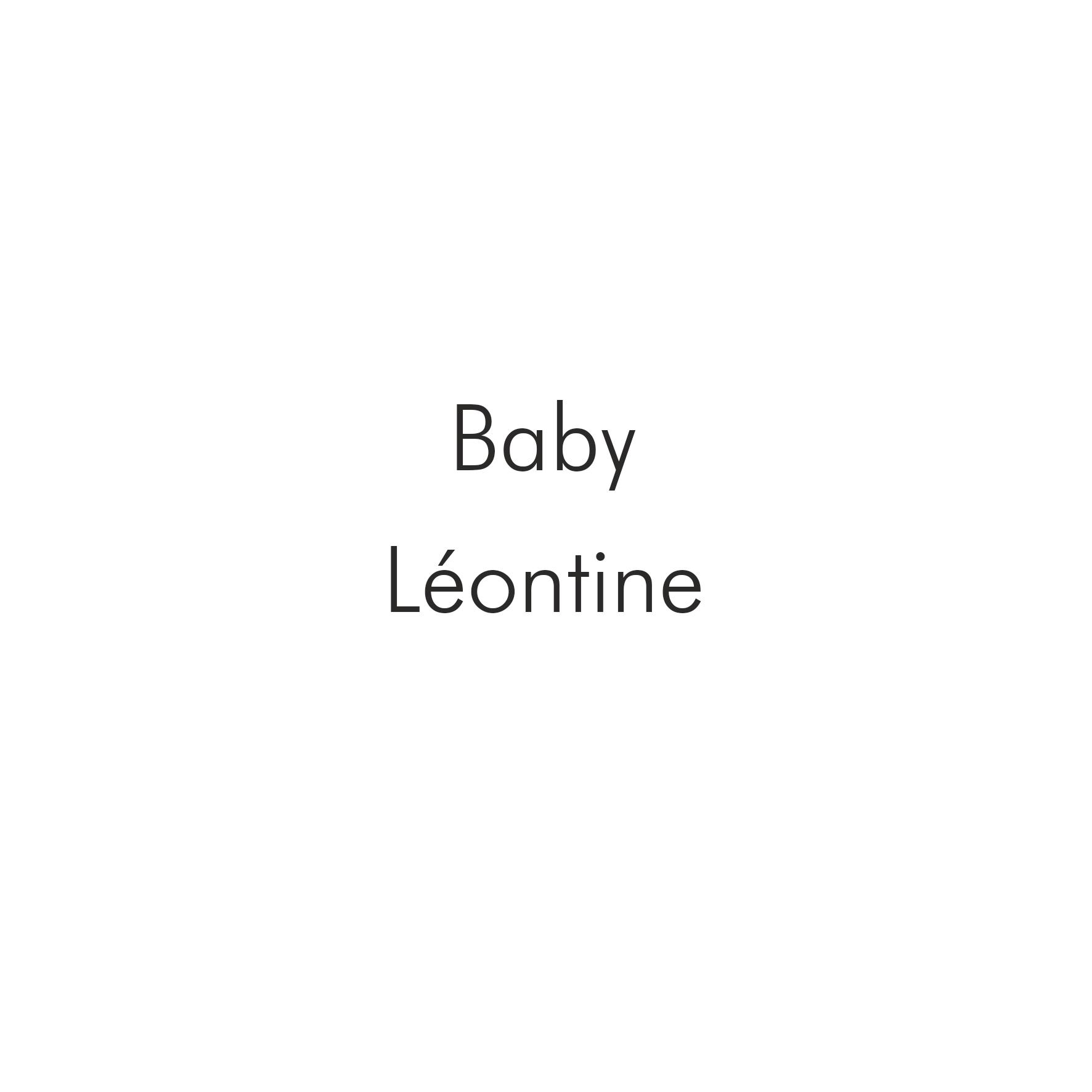 Baby Léontine.png
