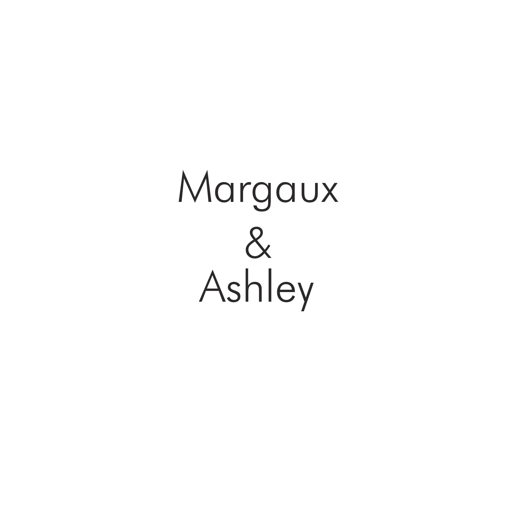 Margaux & Ashley.png