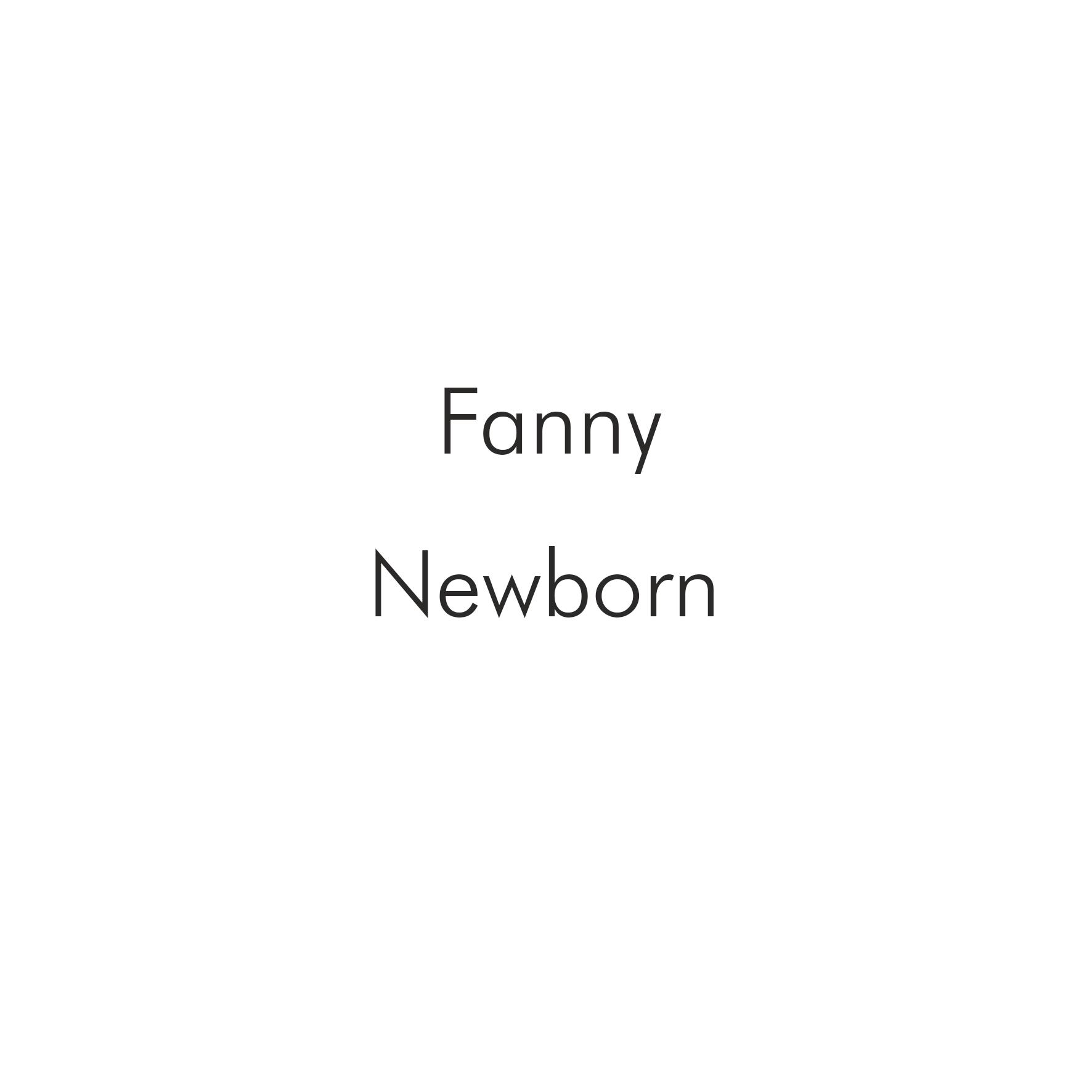 Fanny Newborn.png