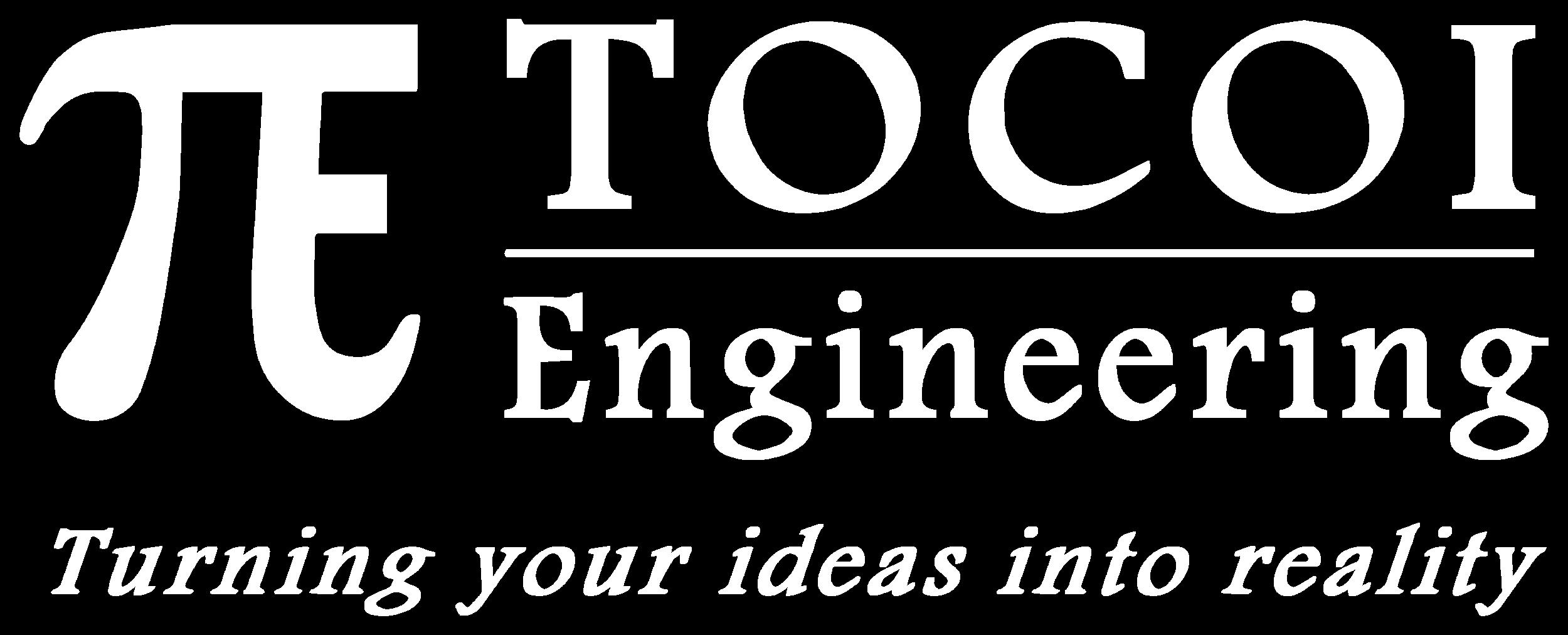 Toicoi Logo-01.png